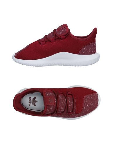 ADIDAS Sneakers ADIDAS ORIGINALS ADIDAS Sneakers ORIGINALS rHqwp8rx0