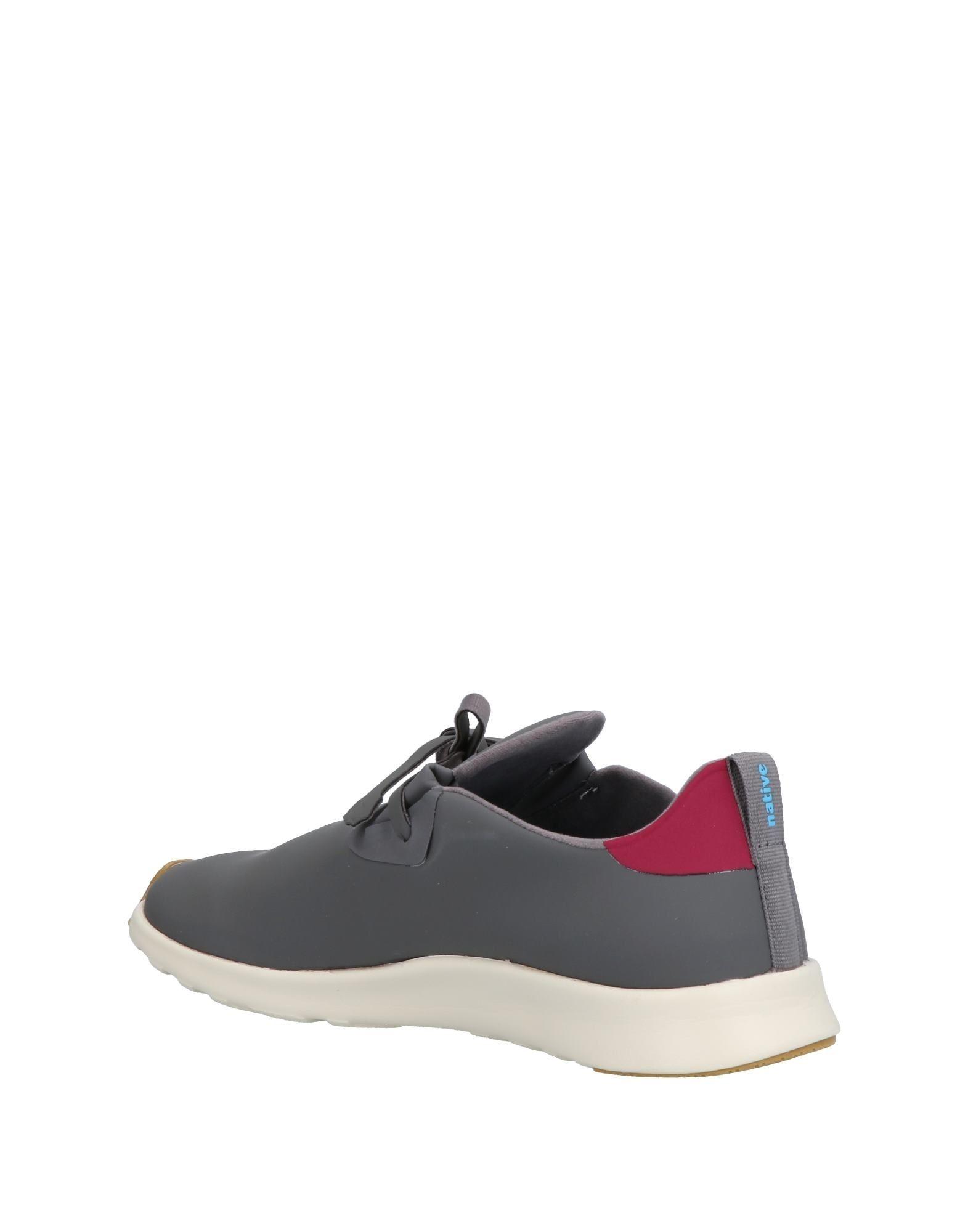 Schuhe Native Sneakers Damen  11473847PV Heiße Schuhe  5c33a9