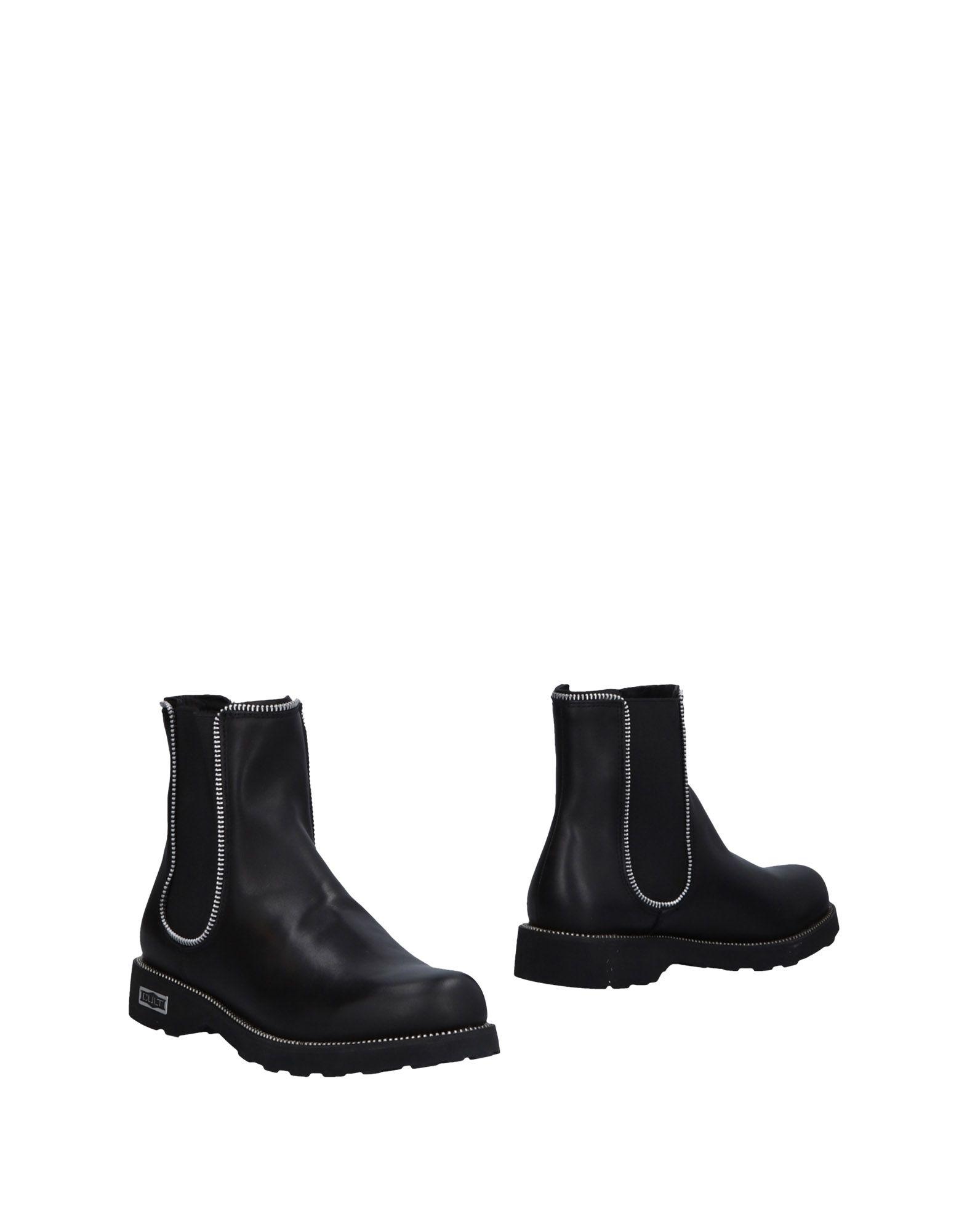 Gut um billige Schuhe zu tragenCult Chelsea Boots Damen  11473850MH