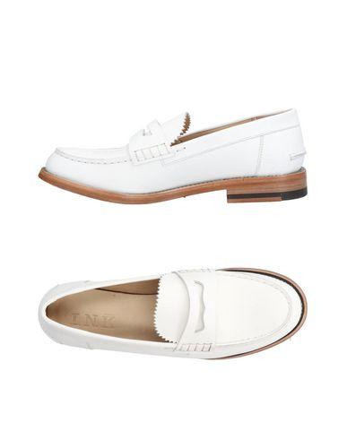 Zapatos de hombres hombres hombres y mujeres de moda casual Mocasín E...Vee Mujer - Mocasines E...Vee- 11228527LB Blanco b13ad7