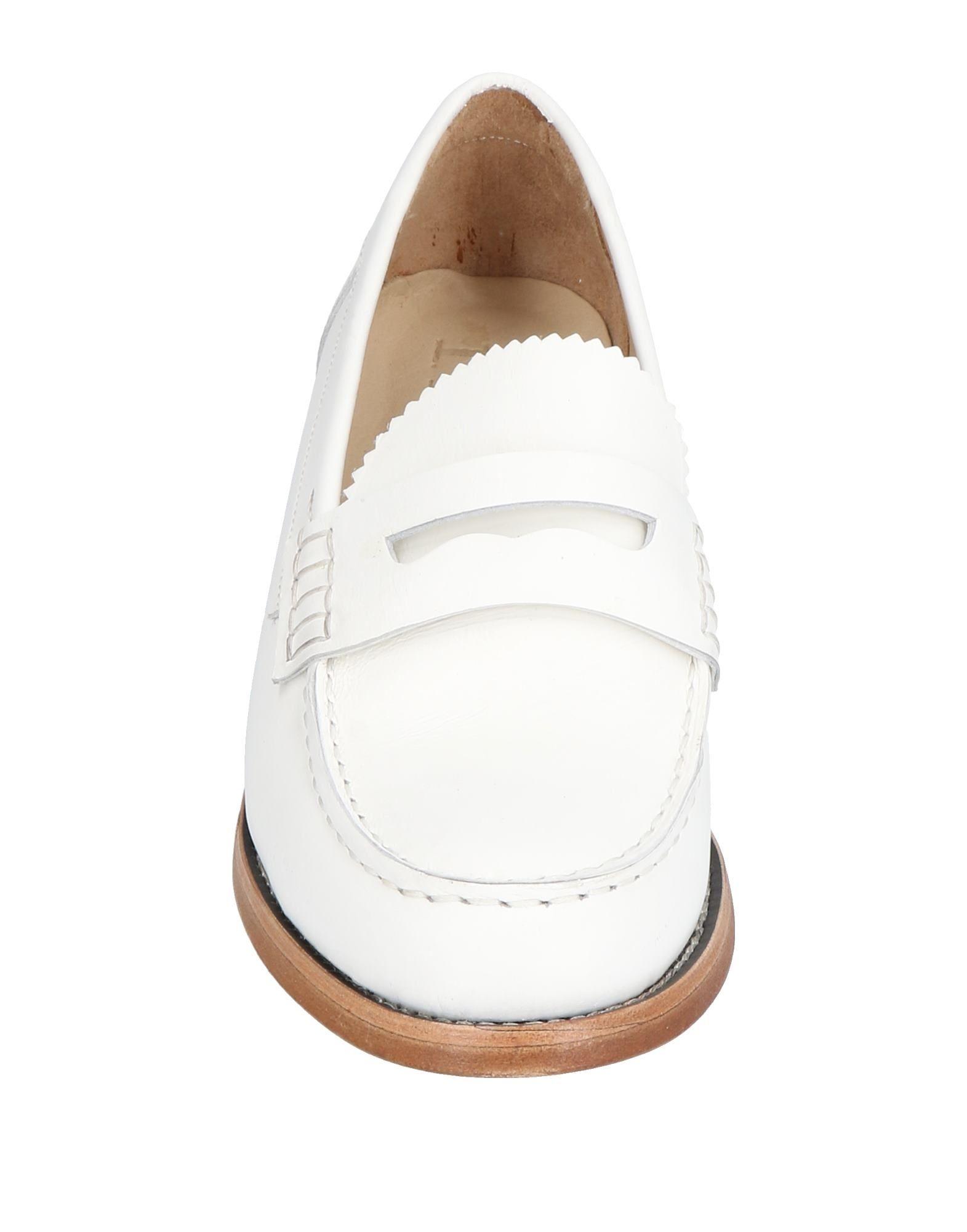 Stilvolle billige Schuhe Schuhe Schuhe Ink Mokassins Damen  11473851LB d5f3c2