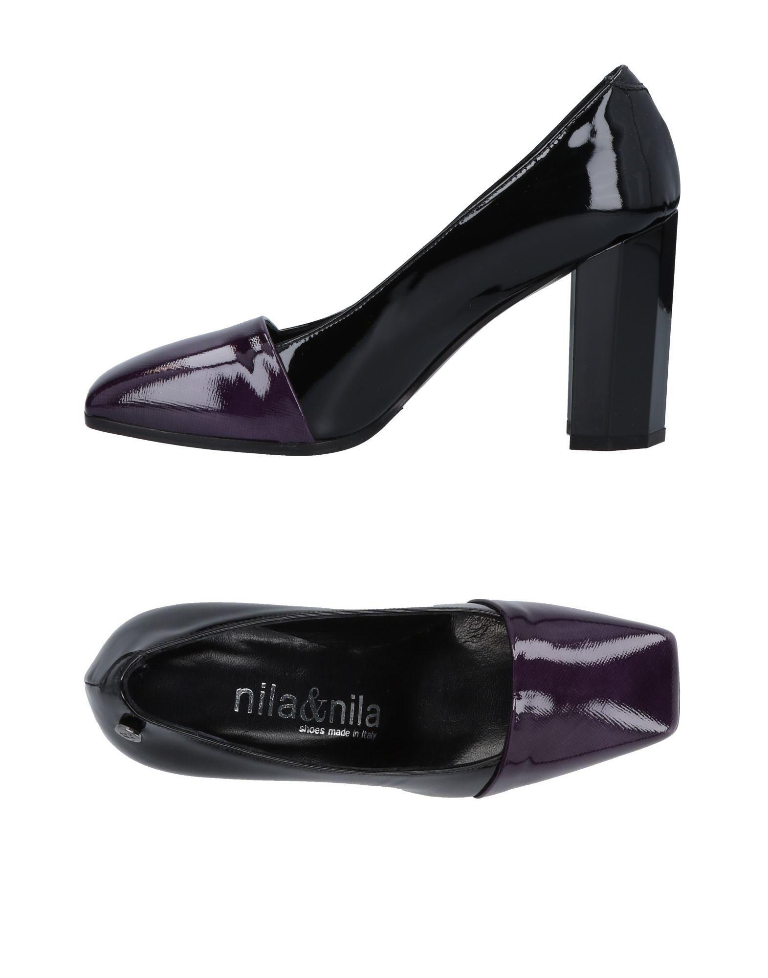 Sandali Impronte Donna - scarpe 11473707HT Nuove offerte e scarpe - comode 0cb9da