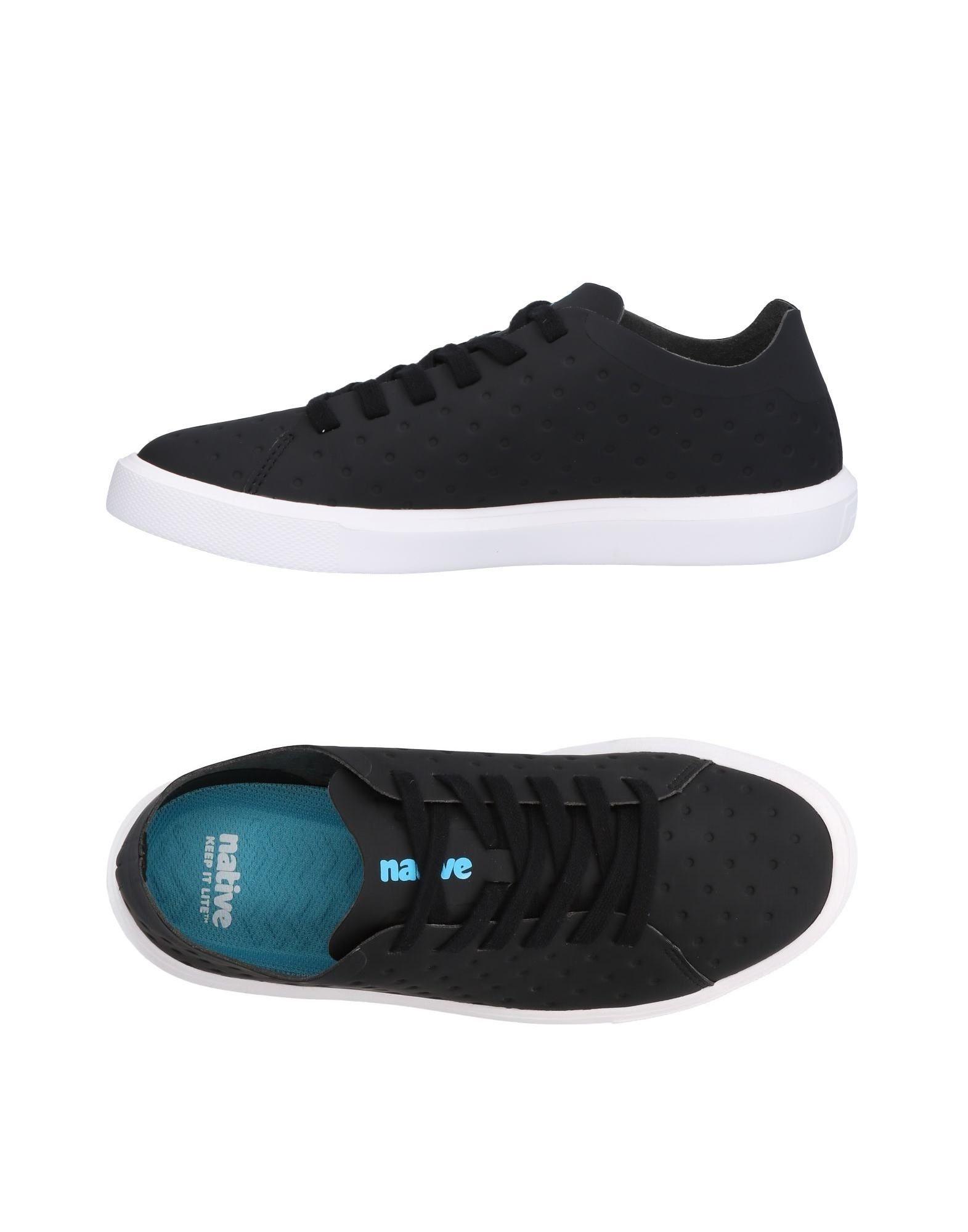 Moda Sneakers Native Donna - 11473867JQ