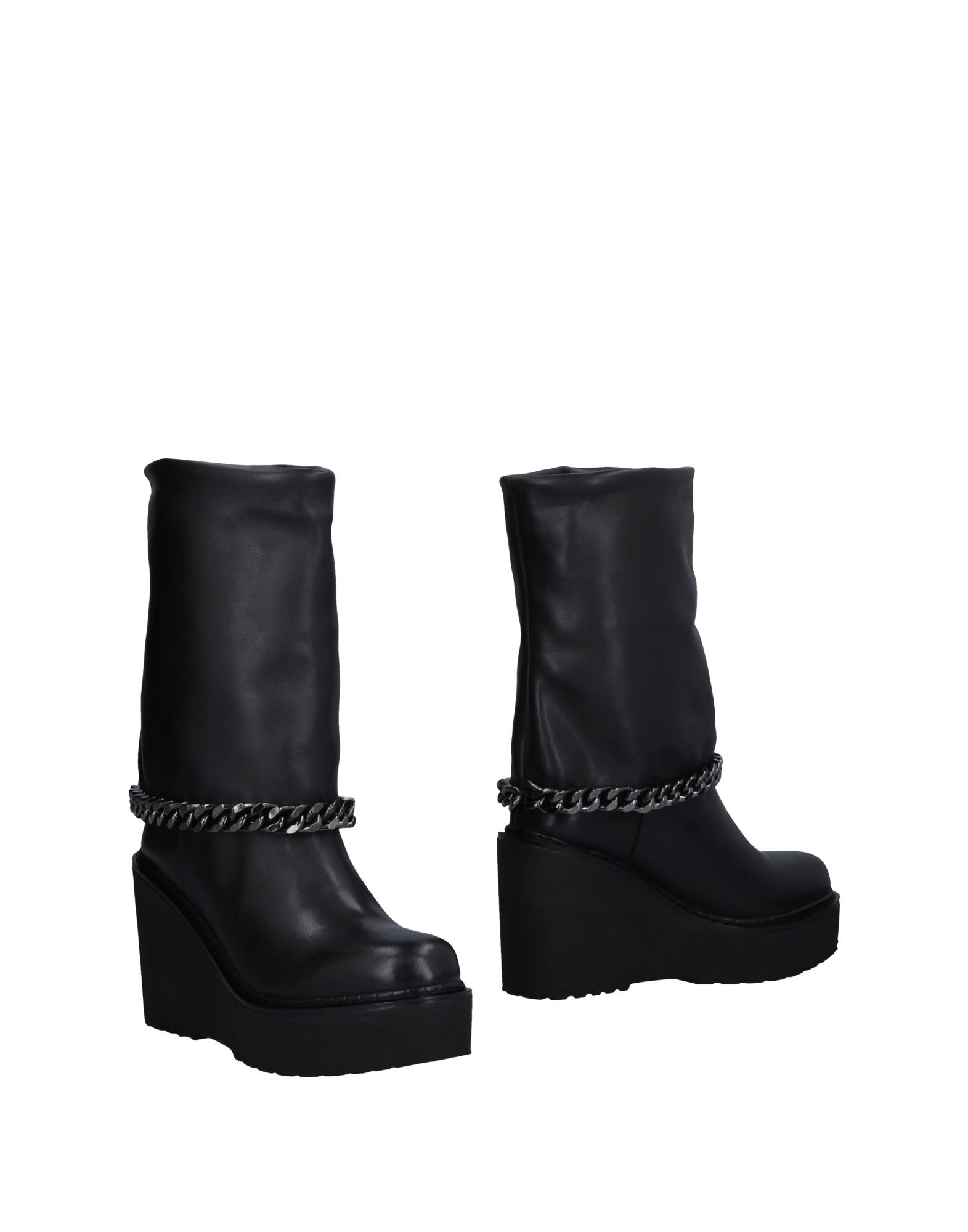 Cult Ankle Boot Boots - Women Cult Ankle Boots Boot online on  Australia - 11473868PG 7653ee