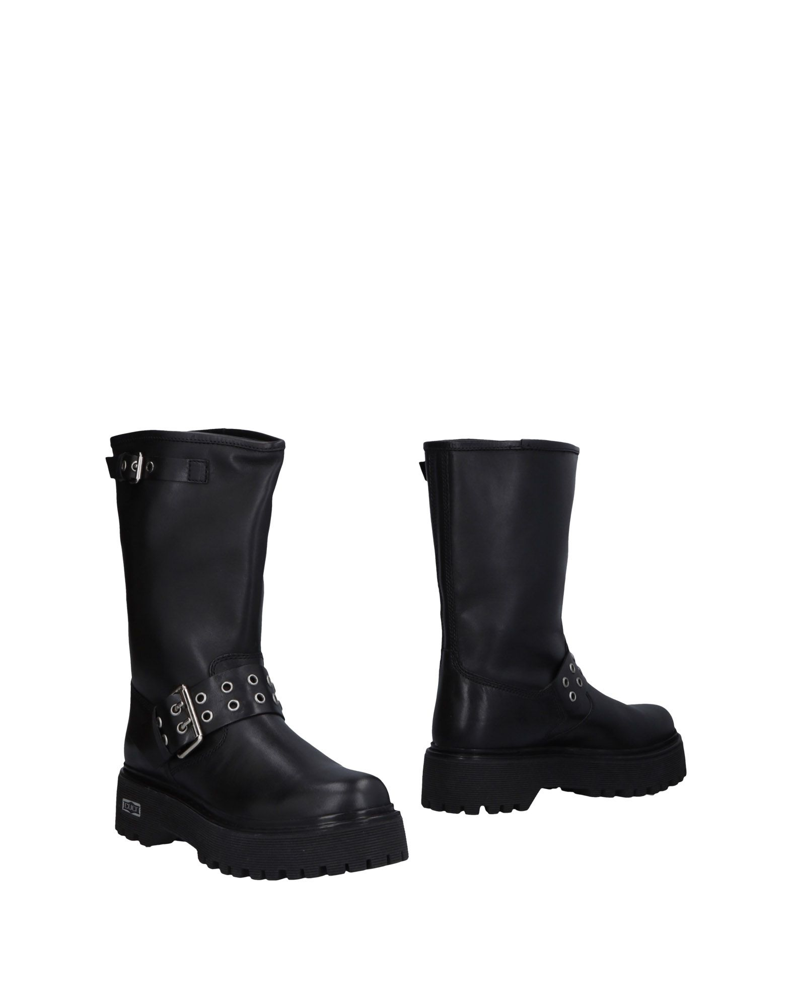 Cult Boots - on Women Cult Boots online on -  Australia - 11473871QH 497c54