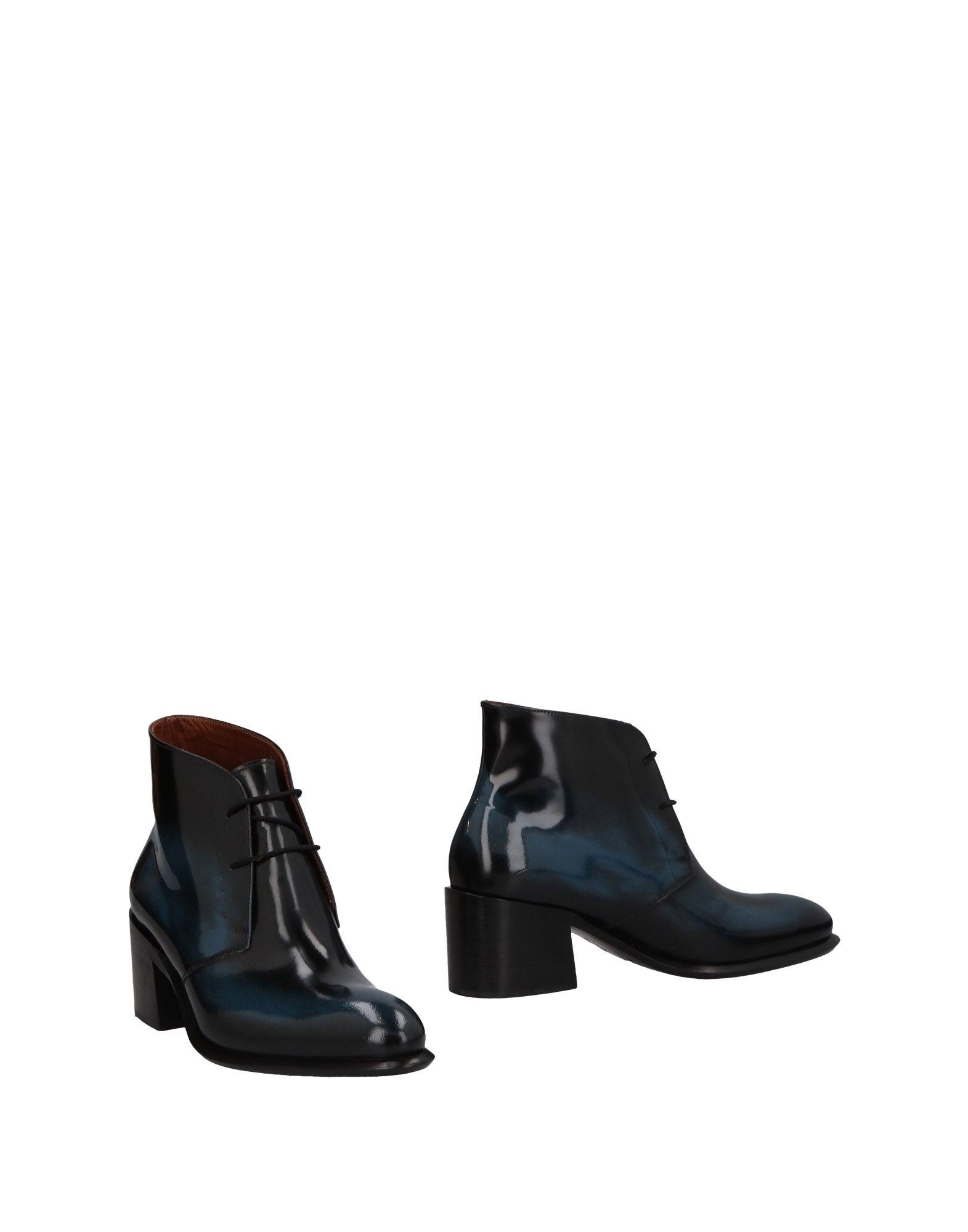Ink Stiefelette Damen  11473872BX Heiße Heiße Heiße Schuhe 67086e