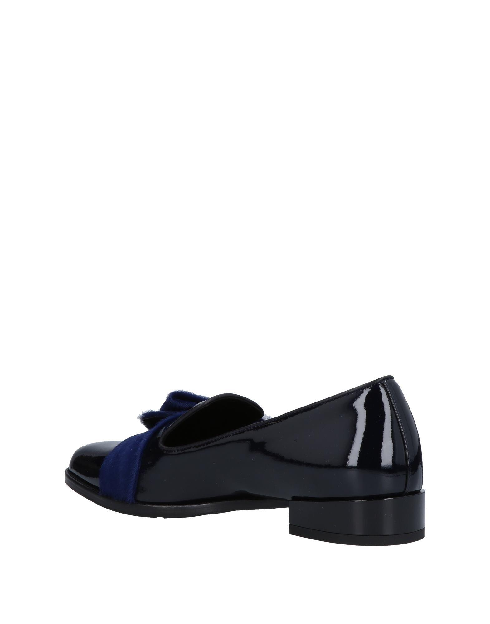 Rabatt Schuhe Loretta Pettinari Mokassins Damen  11473874WS 11473874WS  a80b73