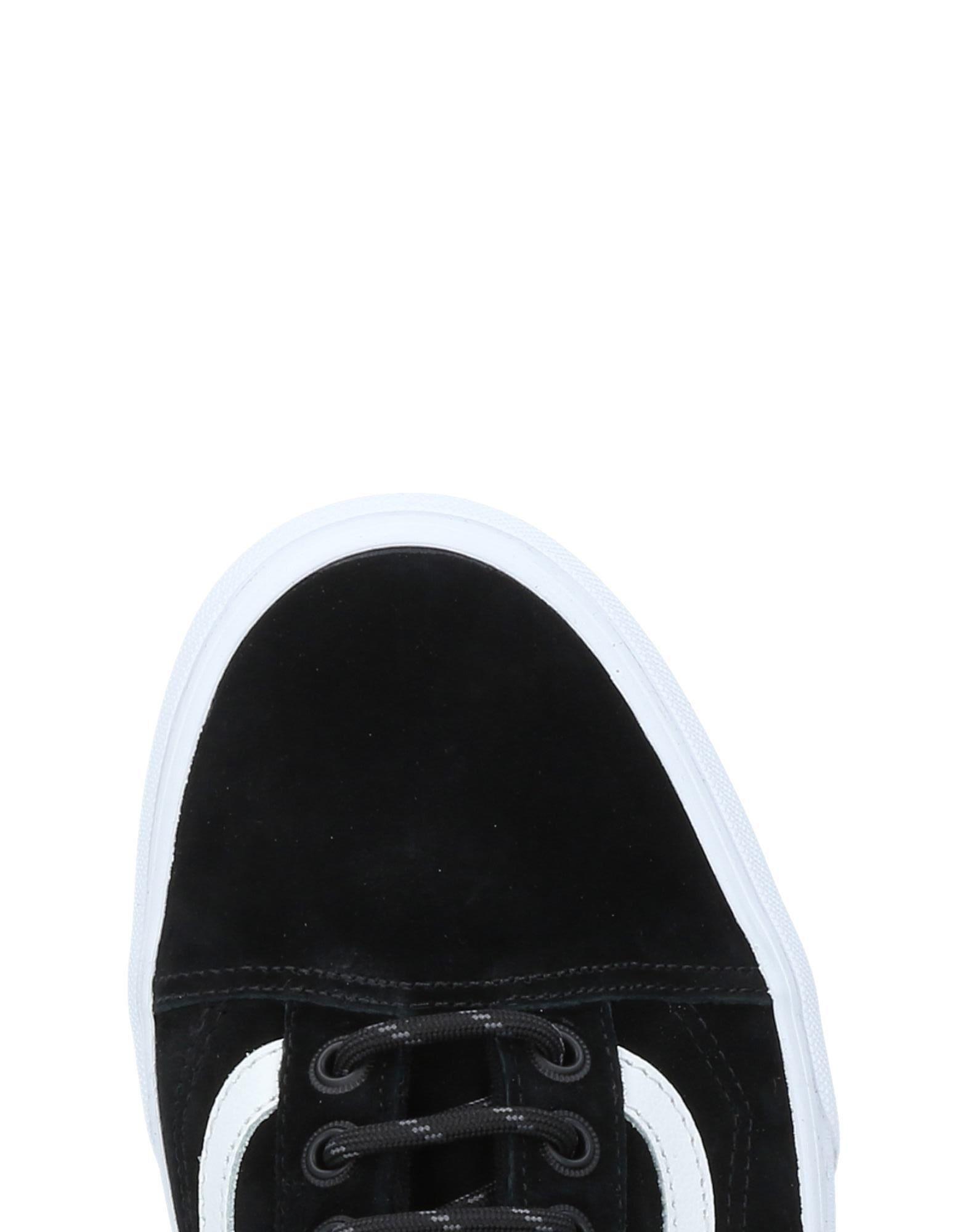 Vans Sneakers Herren Heiße  11473882PW Heiße Herren Schuhe daff71