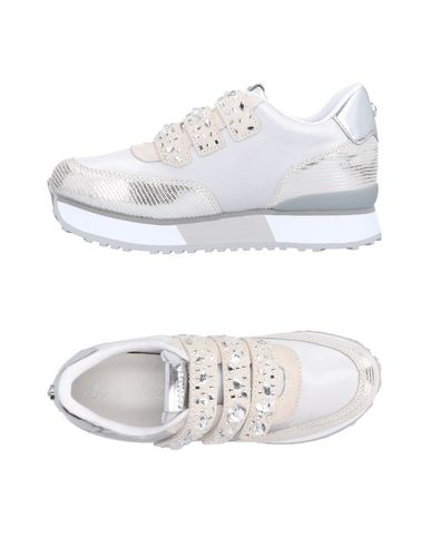 abaa553212 Apepazza Sneakers - Women Apepazza Sneakers online on YOOX Norway ...