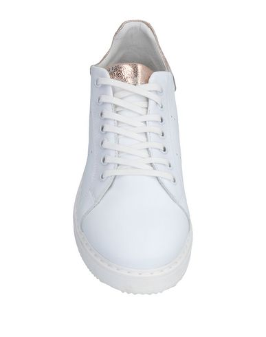 Sneakers 38 CIVICO Sneakers Sneakers CIVICO 38 CIVICO 38 CIVICO CIVICO 38 Sneakers 38 8HxBE