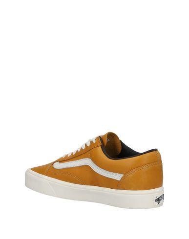 Sneakers Vans Vans Sneakers Ocre 0nf4H