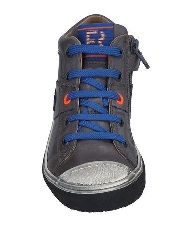 FR Sneakers ROMAGNOLI ROMAGNOLI ROMAGNOLI FR FR by by Sneakers FR Sneakers by BU4fCHqxw