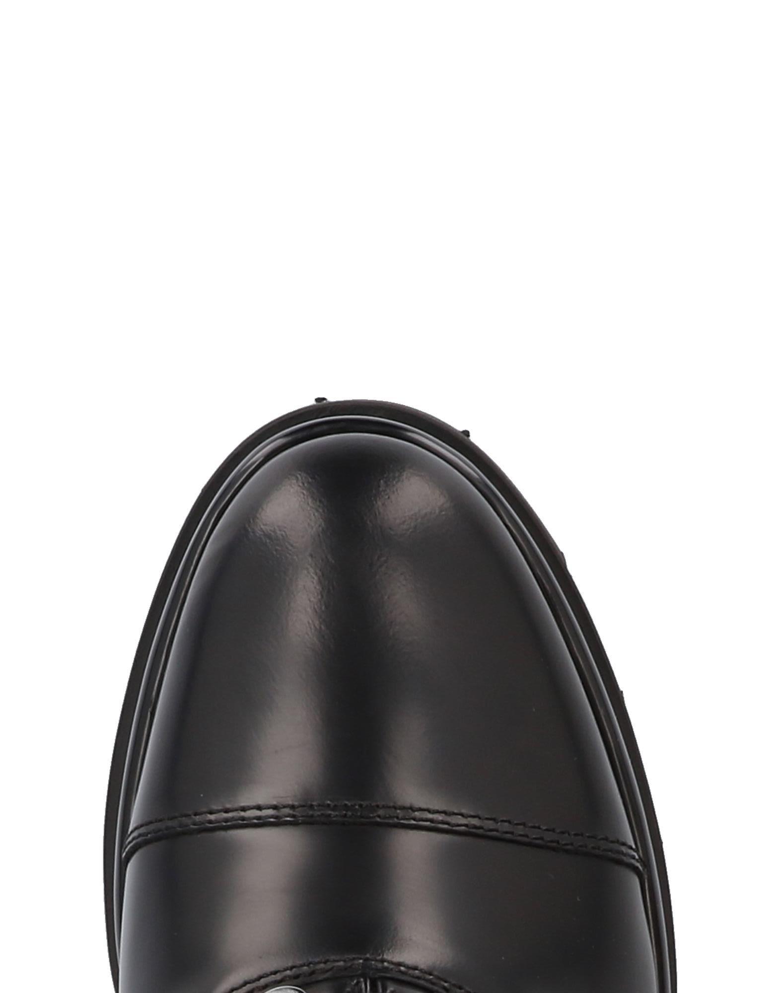 Gut um billige Schuhe zu tragenCult Schnürschuhe Damen   Damen 11473901VH 4338bc