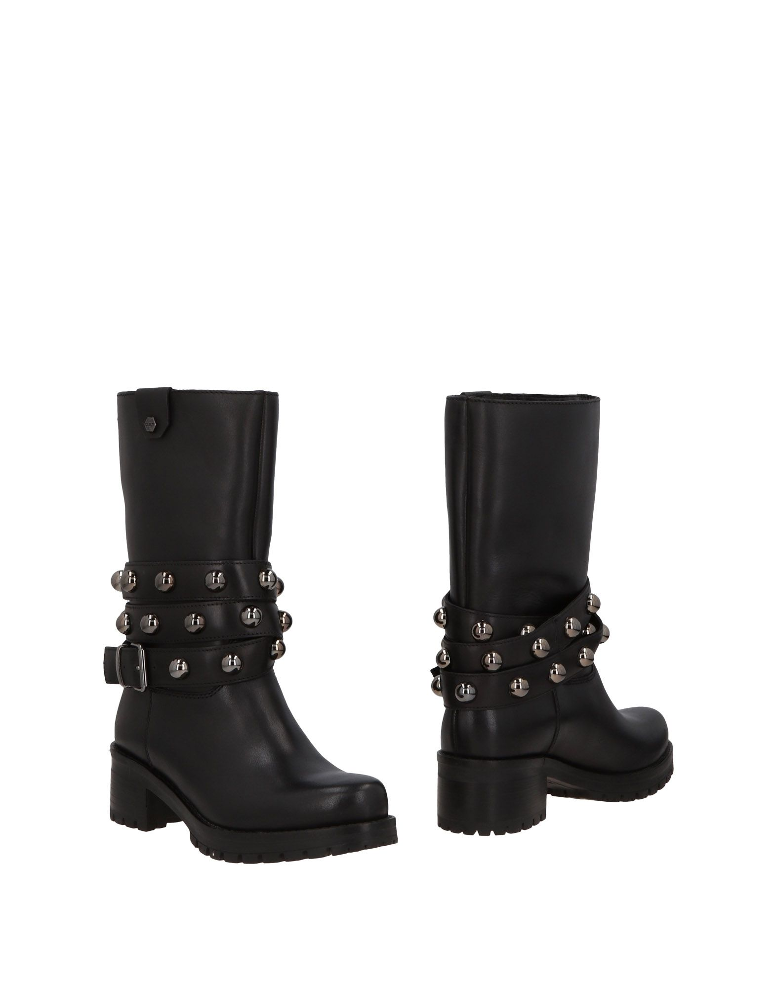 Cult Ankle Boot - Women Cult Ankle Boots - online on  Australia - Boots 11473903LR 9fd373