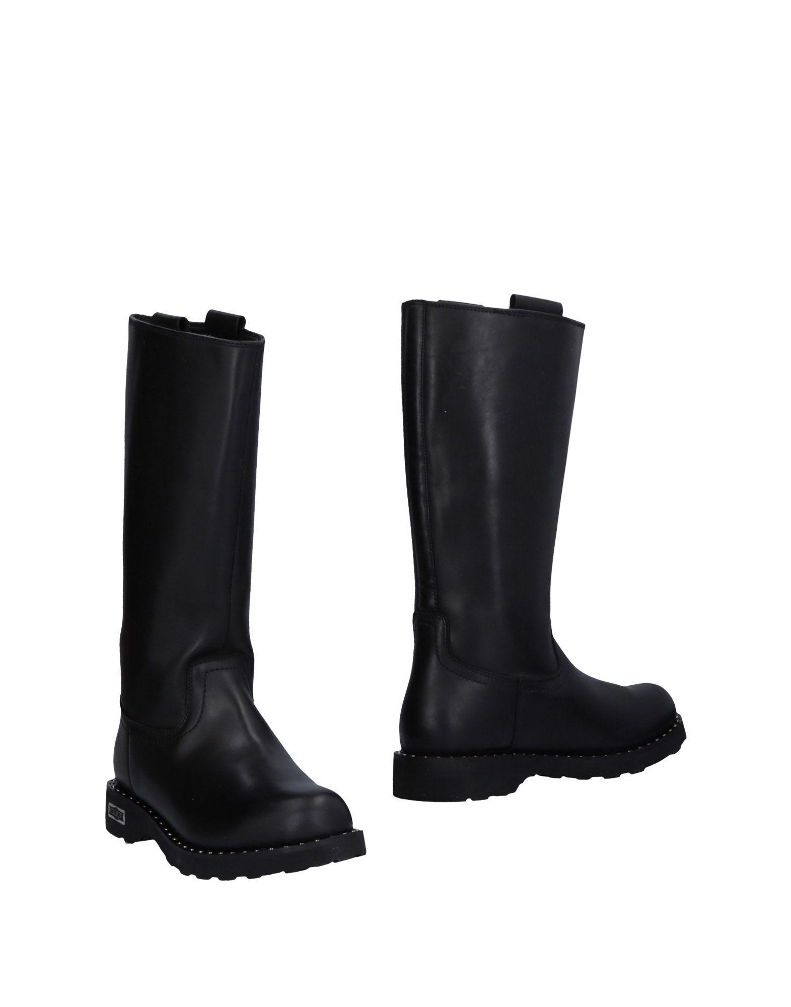 Cult Stiefel Damen  11473905AO Schuhe Heiße Schuhe 11473905AO 65b389