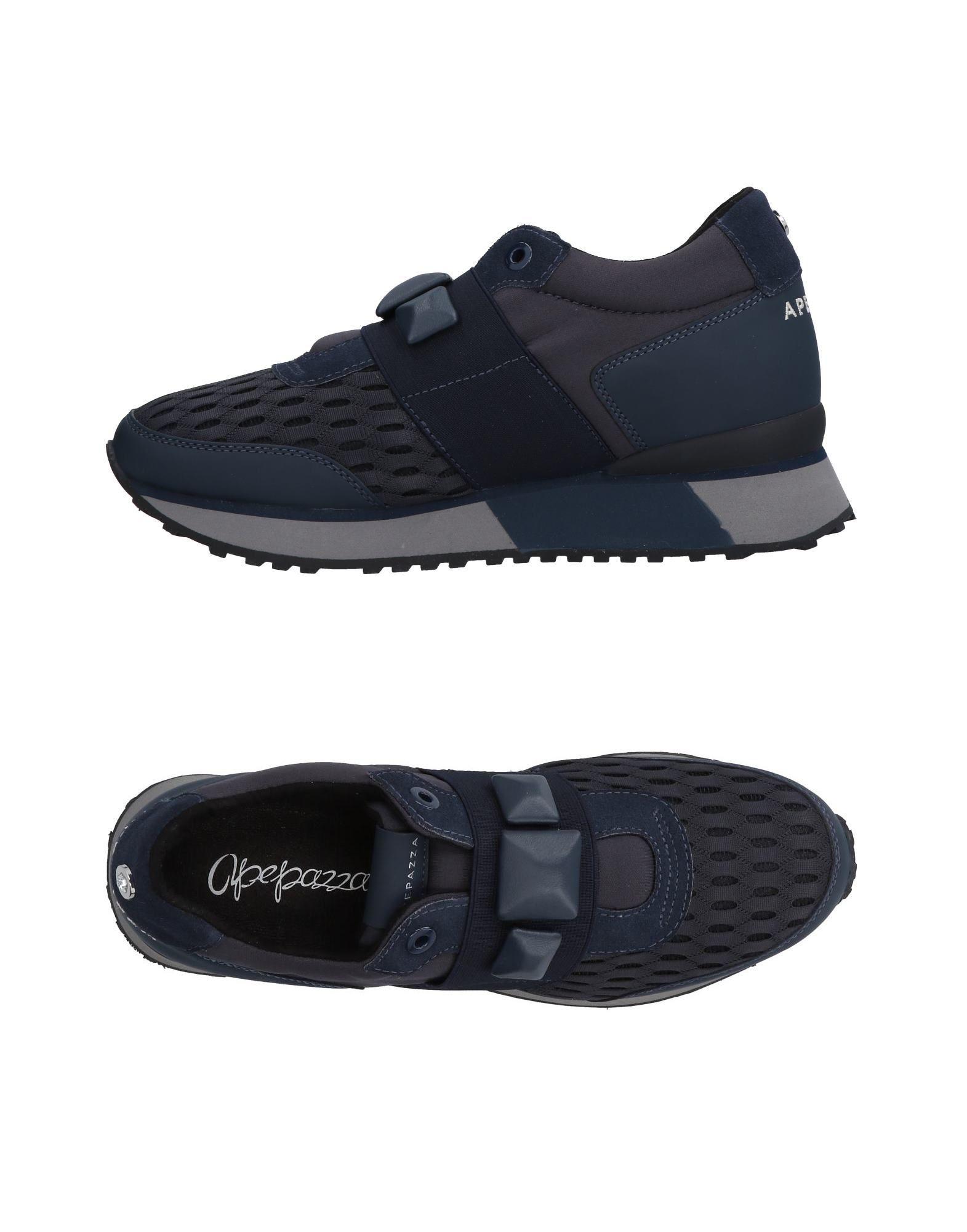 Sneakers Apepazza Donna - 11473906AL Scarpe economiche e buone