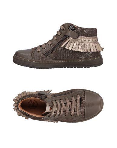 FR by ROMAGNOLI Sneakers