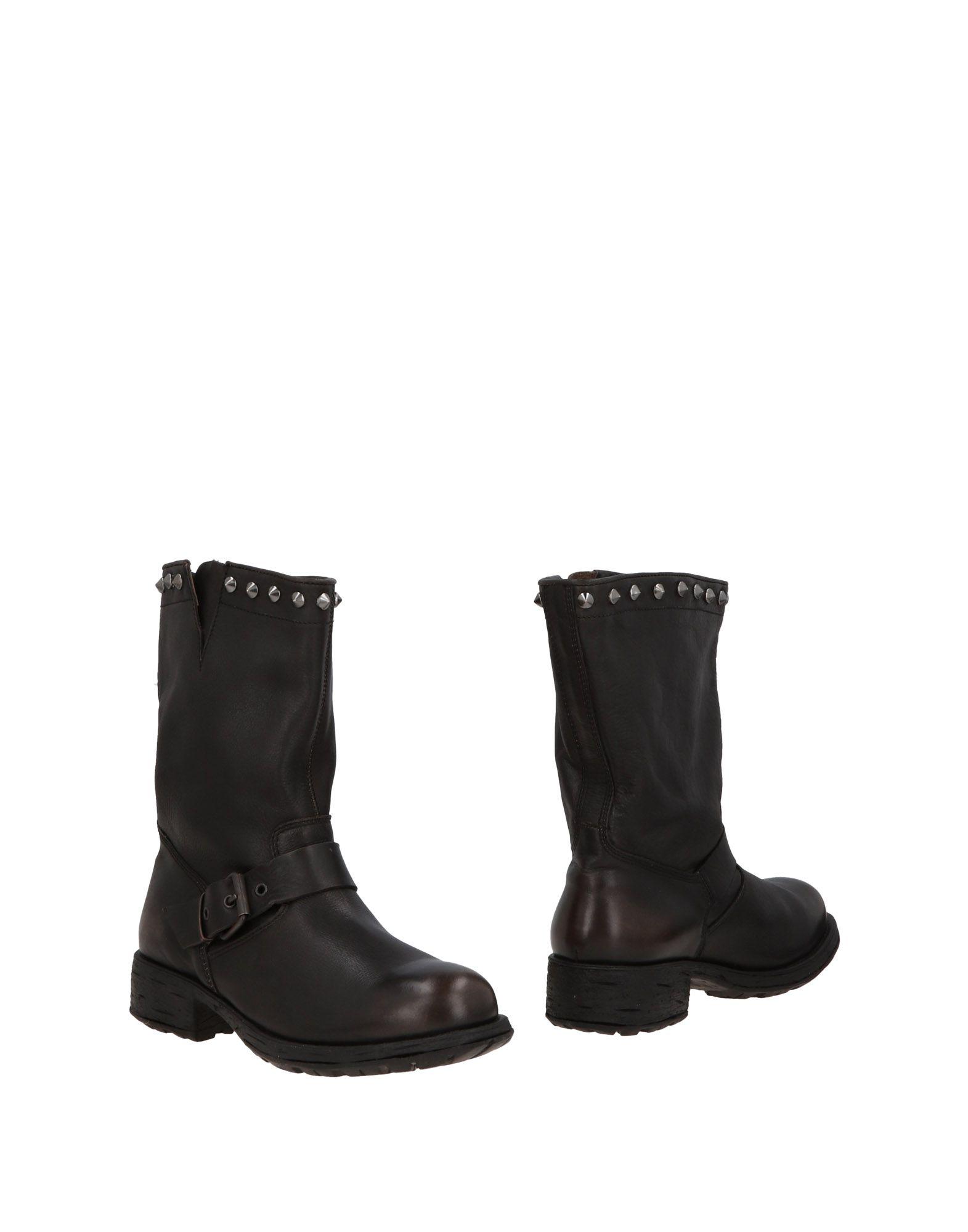 Gut tragenCult um billige Schuhe zu tragenCult Gut Stiefelette Damen  11473914PT 9338ed