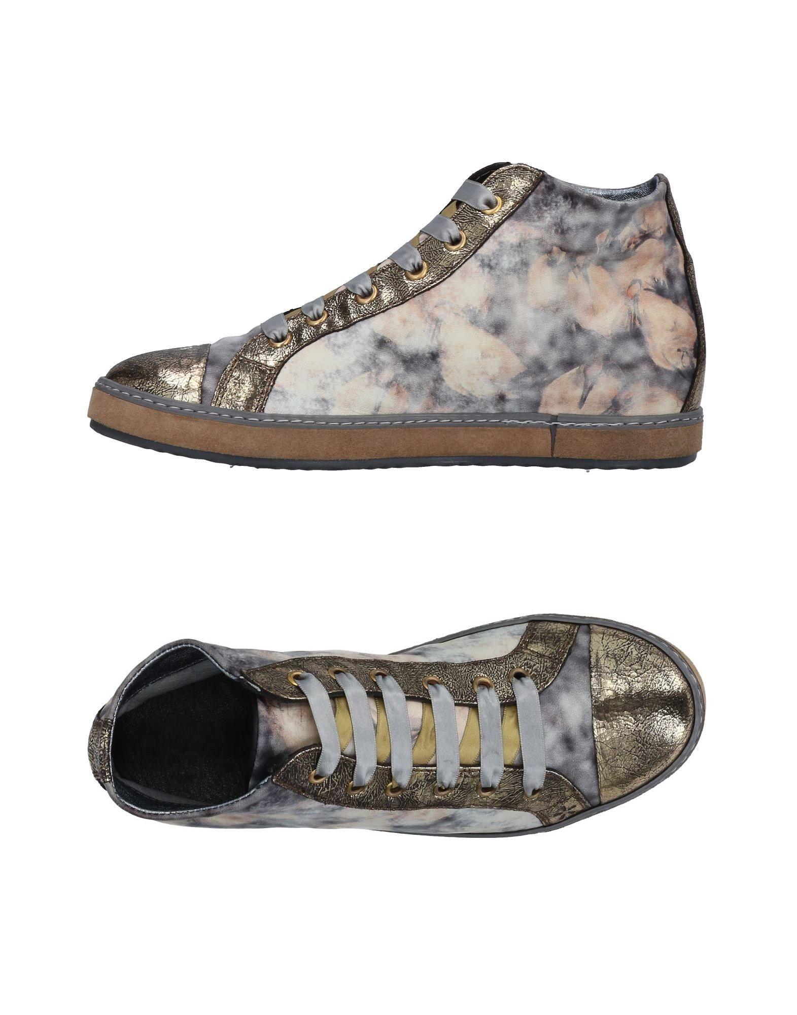 Sneakers Soisire Soiebleu Donna - 11473920NA