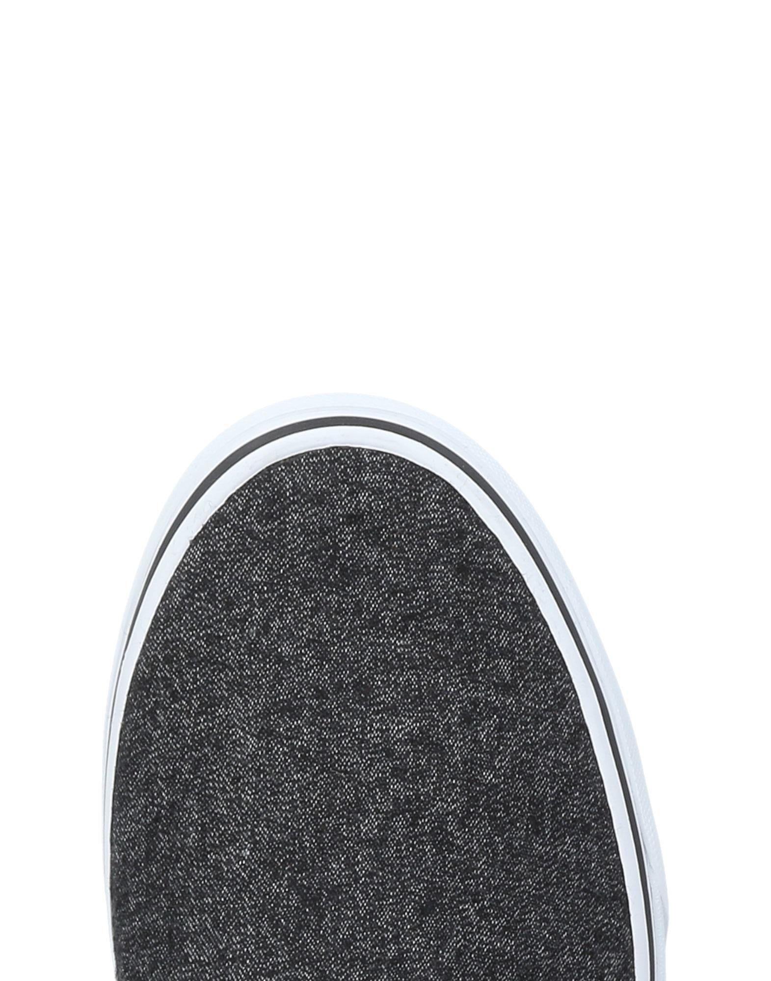 Rabatt Herren echte Schuhe Vans Sneakers Herren Rabatt  11473924RI d020b5