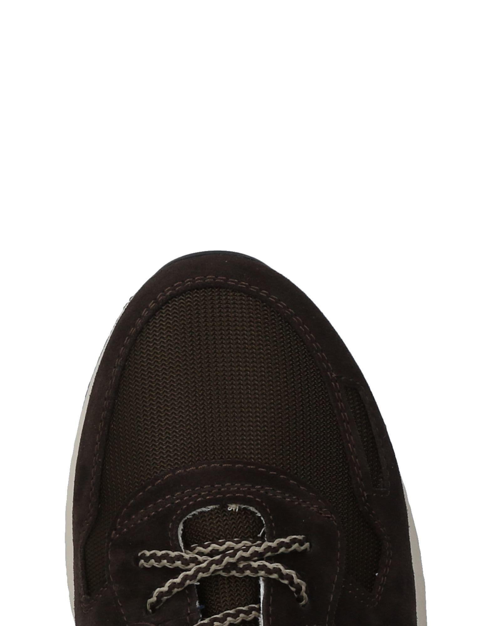 Rabatt echte Schuhe Herren Primabase Sneakers Herren Schuhe  11473928QM a6cc56