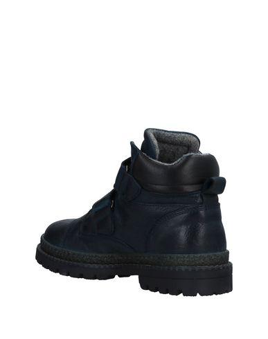 ROMAGNOLI Sneakers Verkauf Brandneue Unisex Besuchen Online Rabatt Neueste Gemütlich JgPhtTHp4
