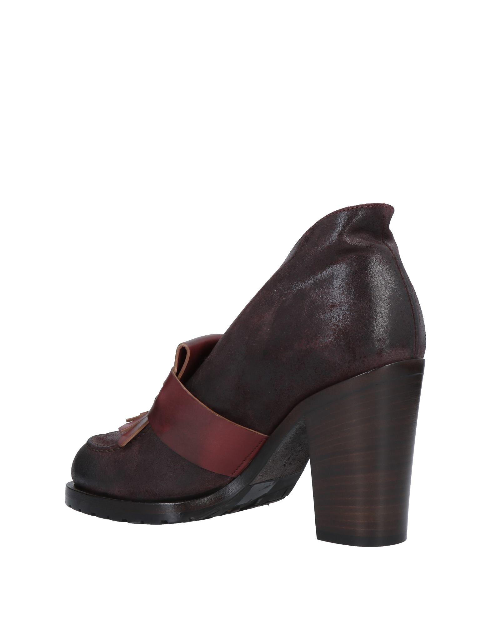 Gut um Mokassins billige Schuhe zu tragenInk Mokassins um Damen  11473931IW e74bd5
