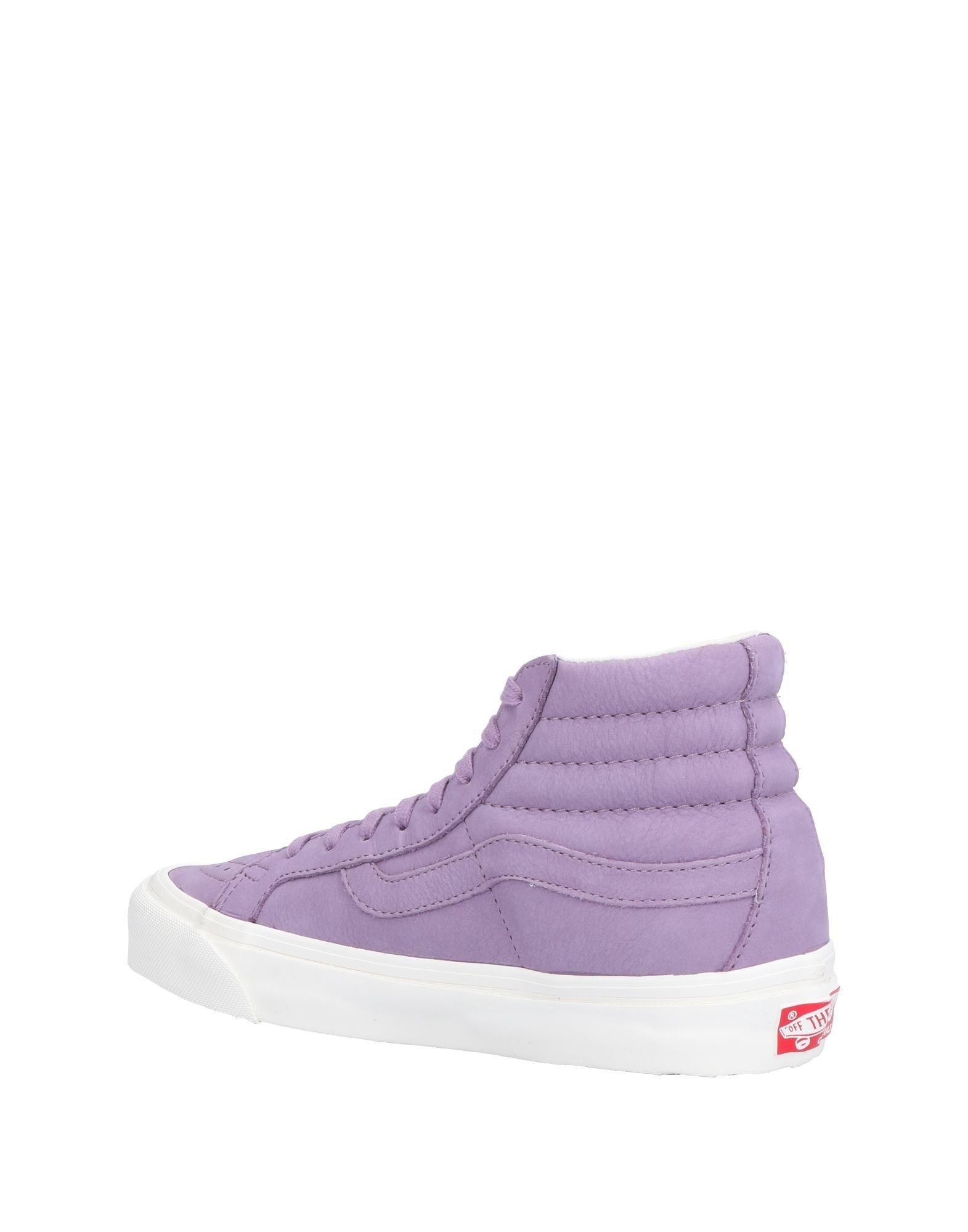 Billig-1953,Vans es Sneakers Damen Gutes Preis-Leistungs-Verhältnis, es Billig-1953,Vans lohnt sich d58f0d