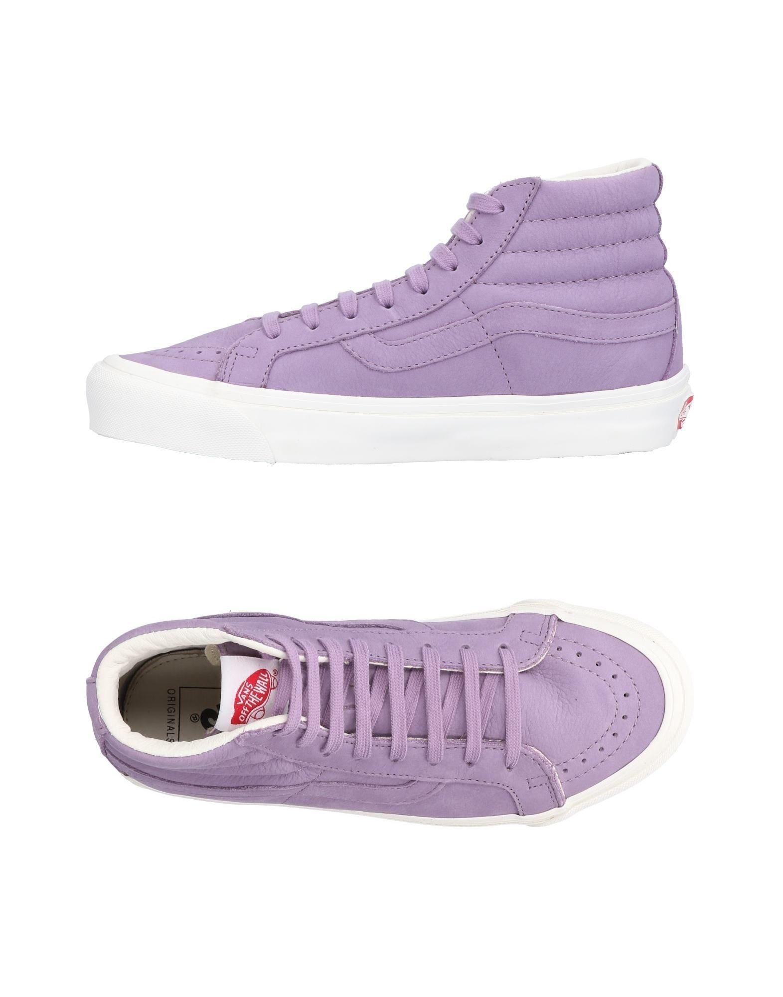 Vans Sneakers Damen  11473932EO Gute Schuhe Qualität beliebte Schuhe Gute 1cdece