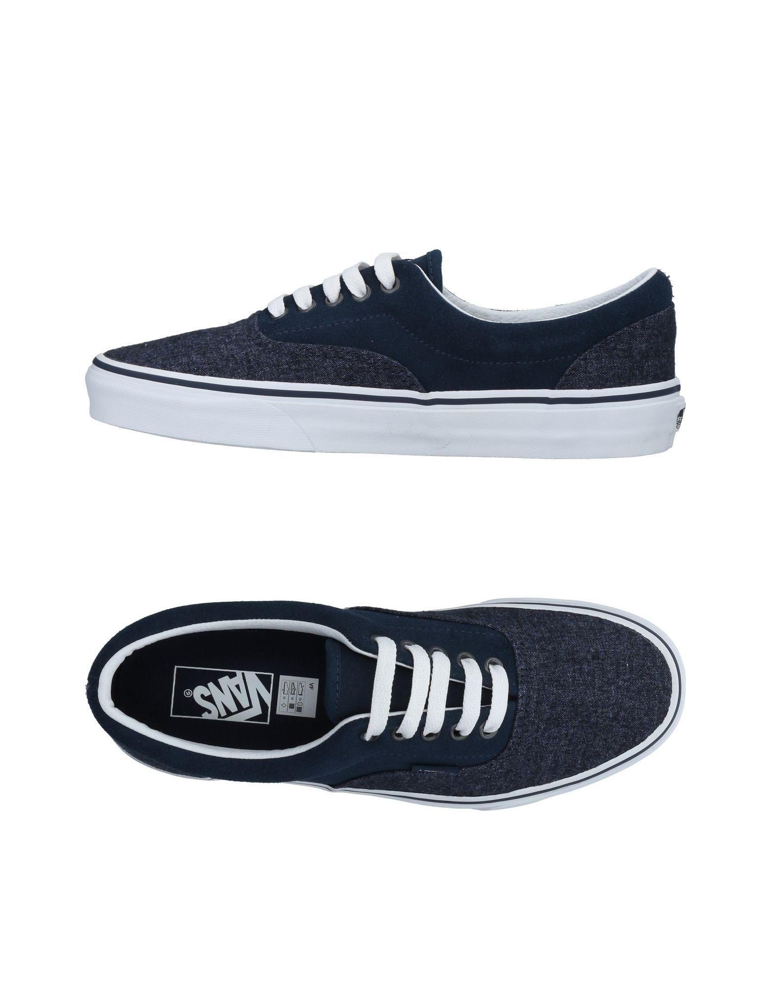 Vans Sneakers online - Men Vans Sneakers online Sneakers on  Australia - 11473947CP 14a667