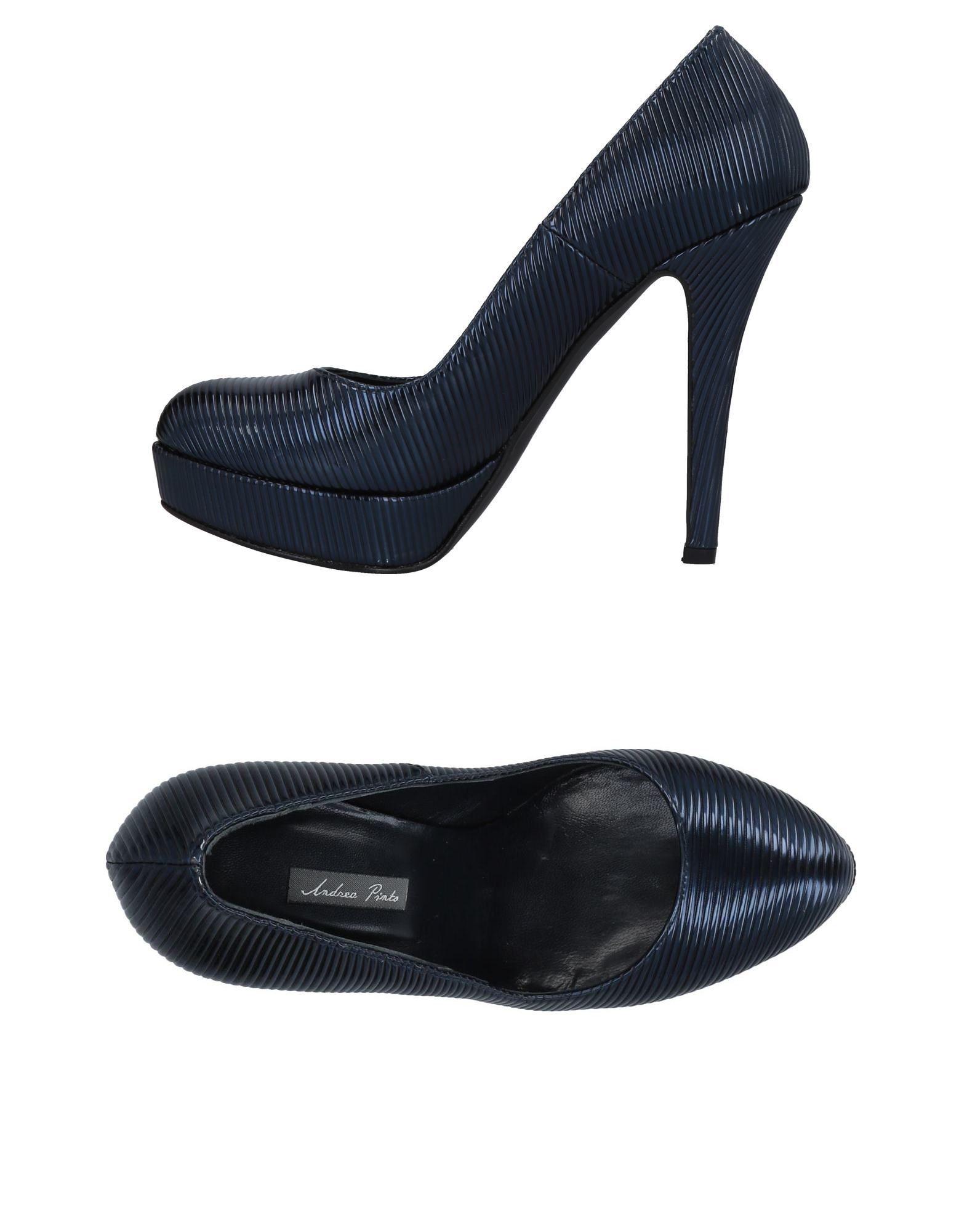 Andrea Pinto Pumps Damen  11473948CX Gute Qualität beliebte beliebte beliebte Schuhe 05690d