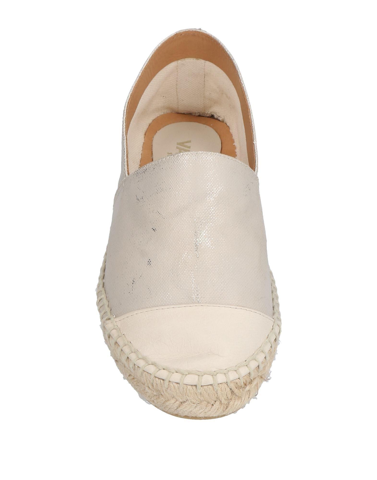 Valetti Espadrilles Damen  11473954FM Gute Qualität beliebte Schuhe