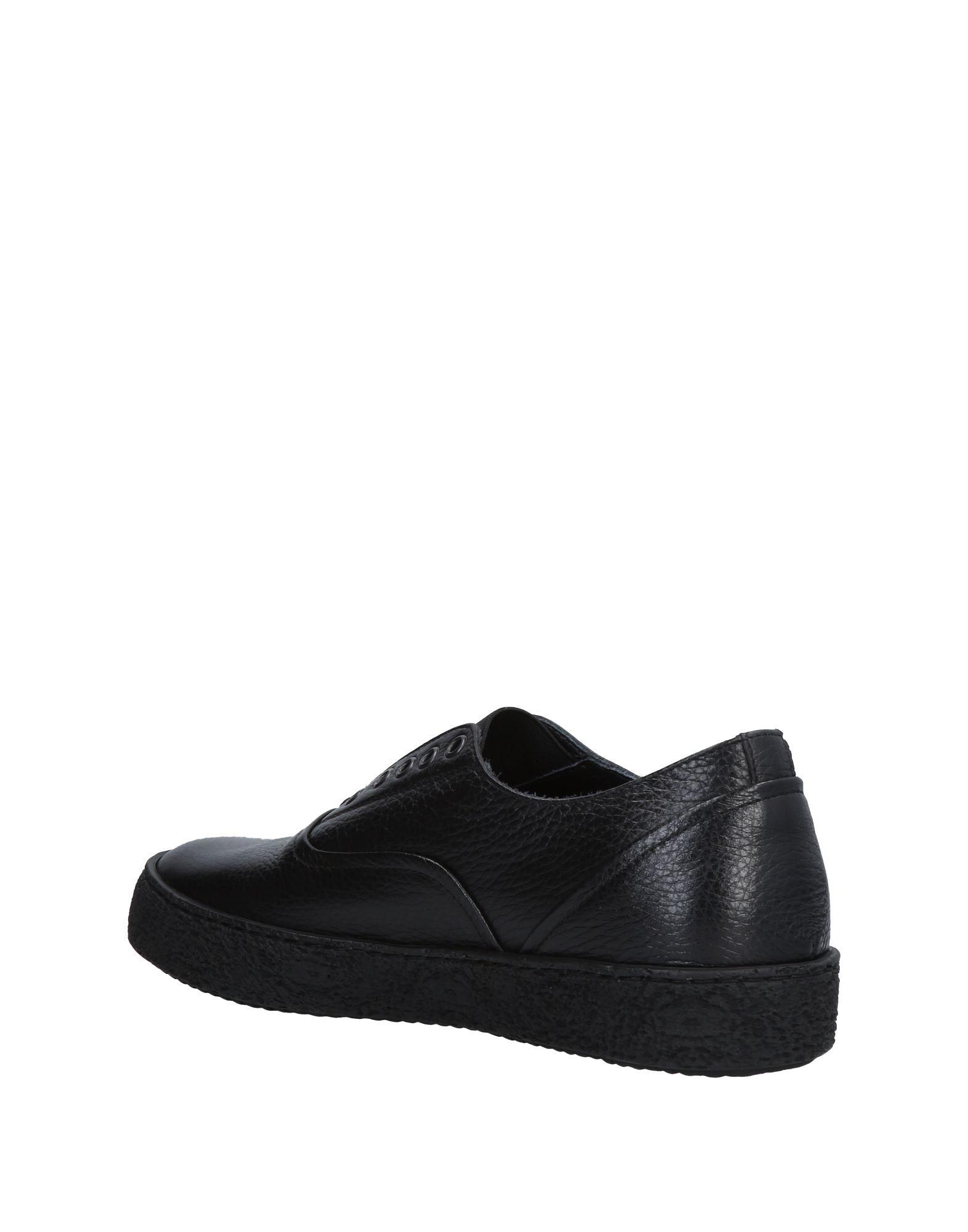 Alexander Hotto Sneakers Herren  11473955FO