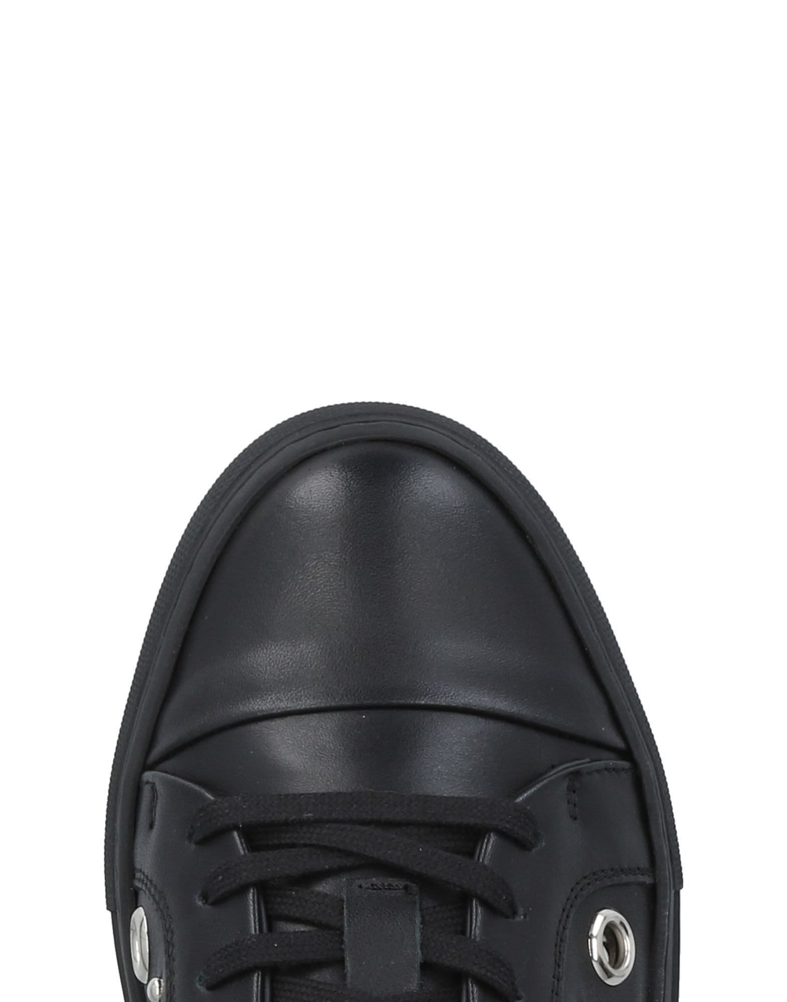 Versus Versace Sneakers Herren  11473960CT 11473960CT 11473960CT Neue Schuhe 0af602