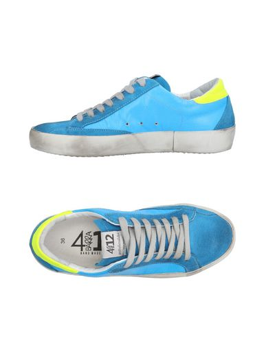 QUATTROBARRADODICI QUATTROBARRADODICI Sneakers Sneakers ppT4HO
