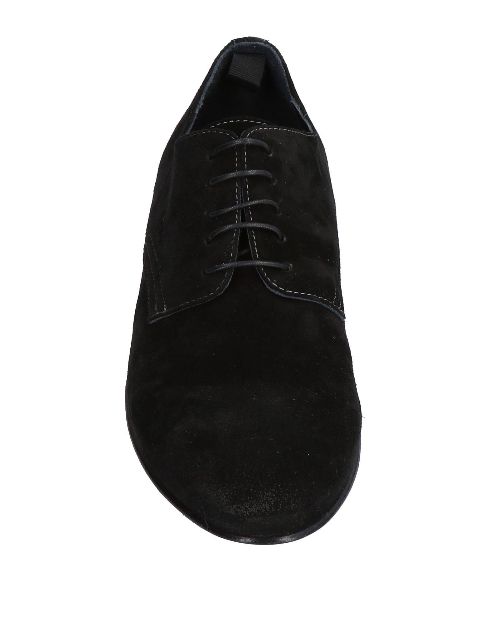 Alexander Hotto Gute Schnürschuhe Herren  11473972JI Gute Hotto Qualität beliebte Schuhe 99a6b9