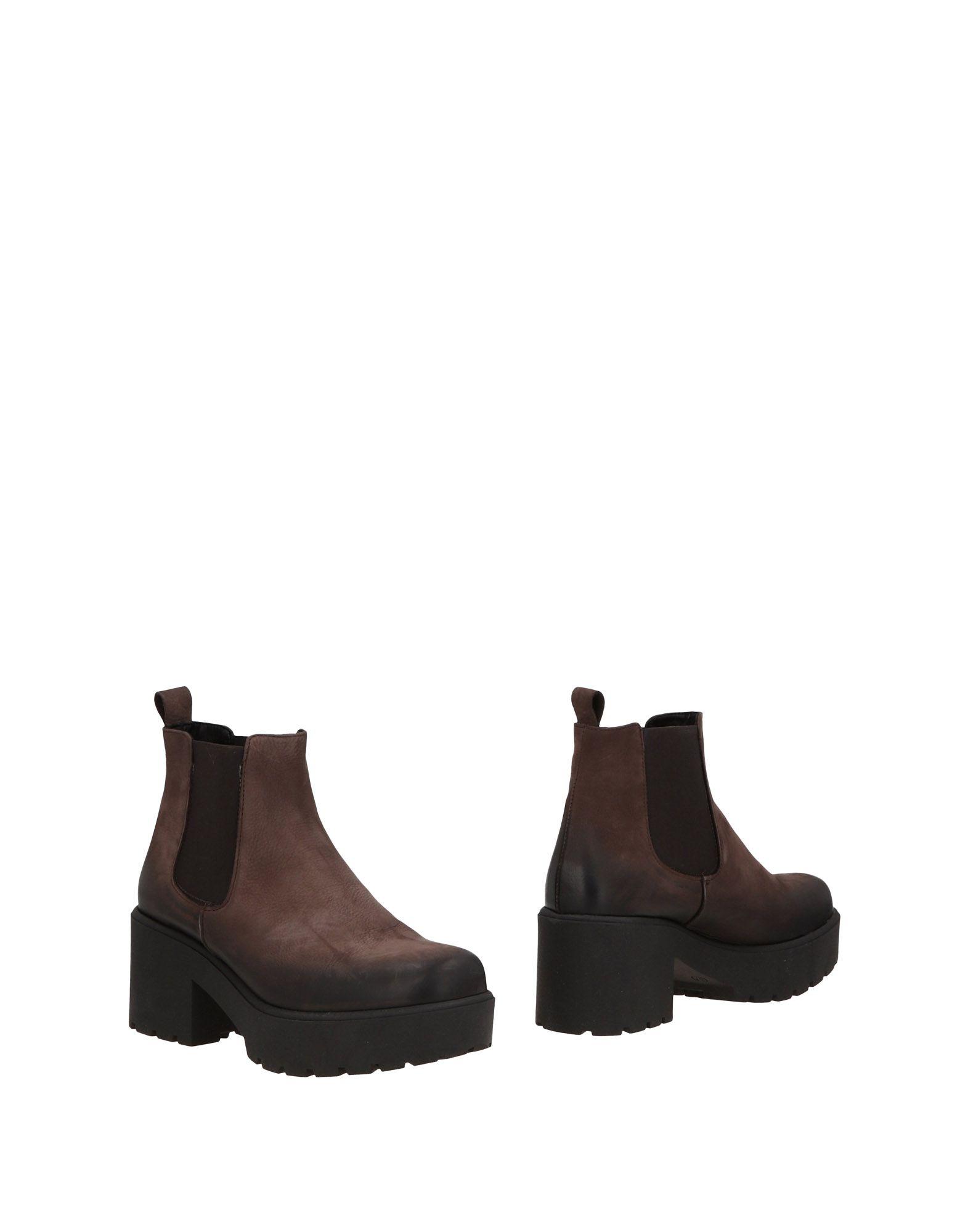 Unlace Stiefelette Damen  11473973WI Gute Qualität beliebte Schuhe
