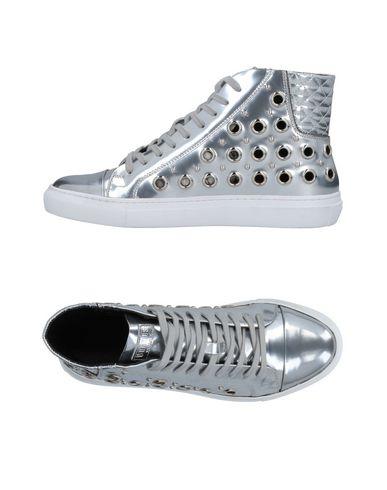 VERSUS VERSACE Sneakers - Footwear | YOOX.COM