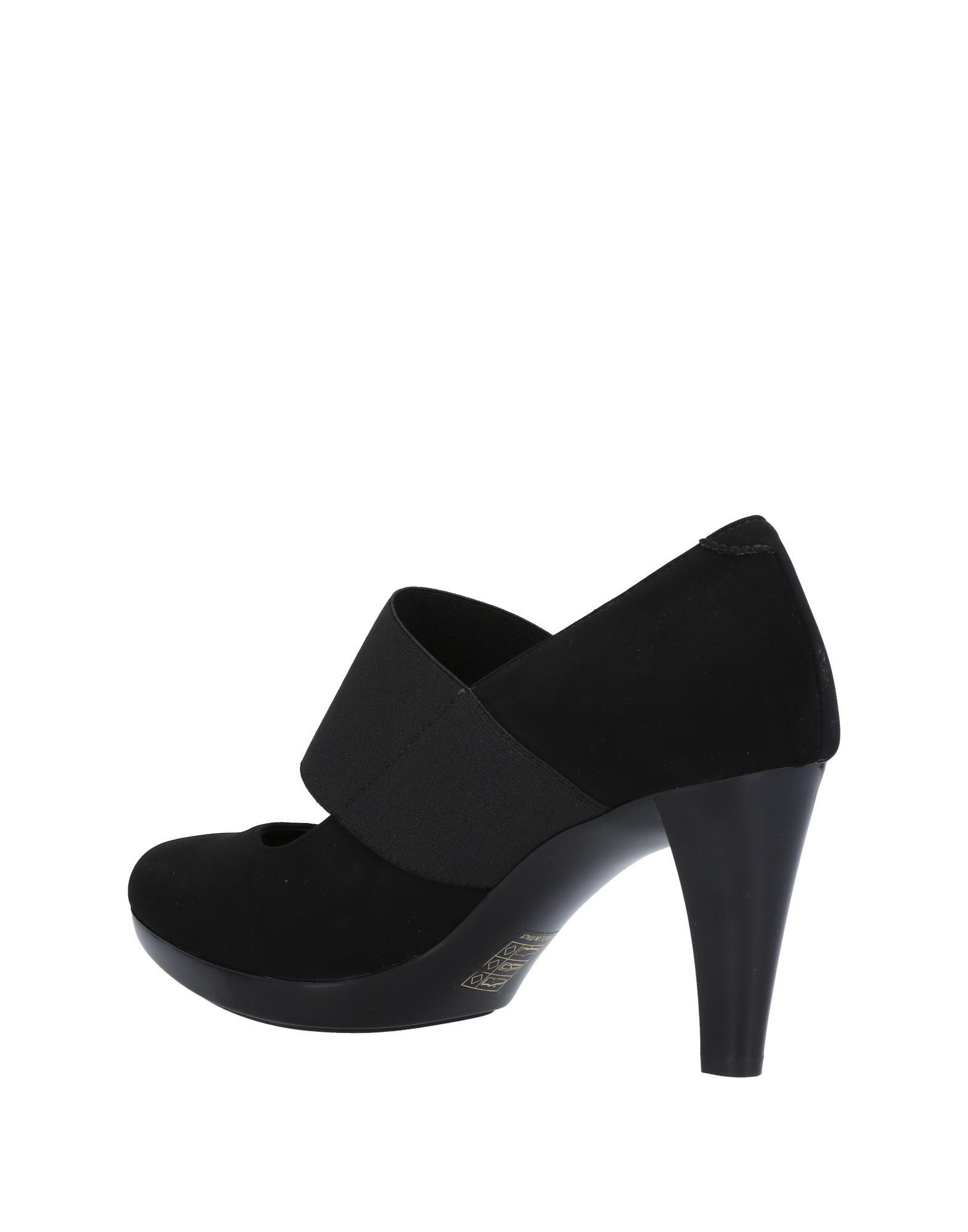 Nr Rapisardi Pumps Damen  Schuhe 11473976LK Gute Qualität beliebte Schuhe  30714d