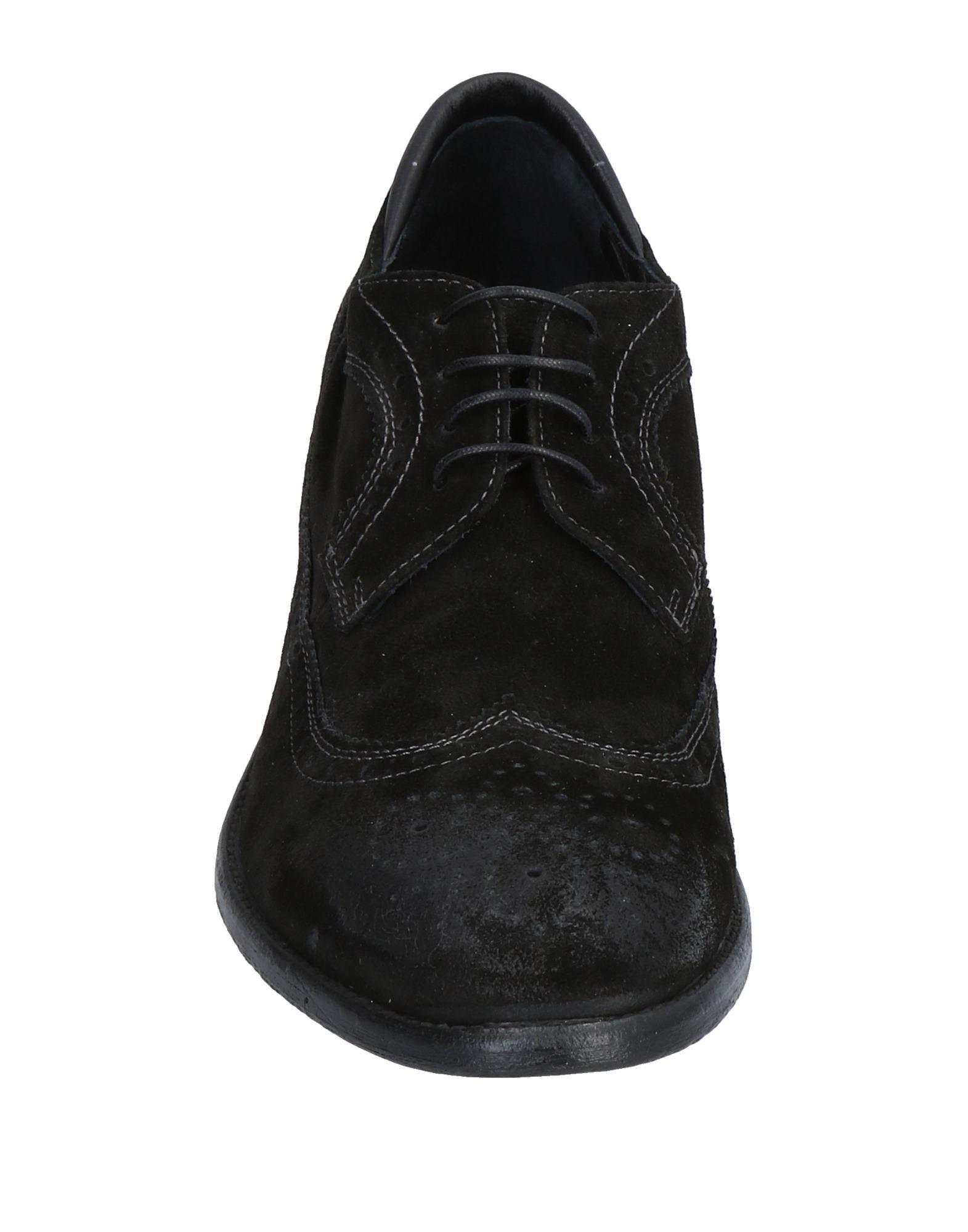 Alexander Hotto Neue Schnürschuhe Herren  11473979EG Neue Hotto Schuhe 3731df