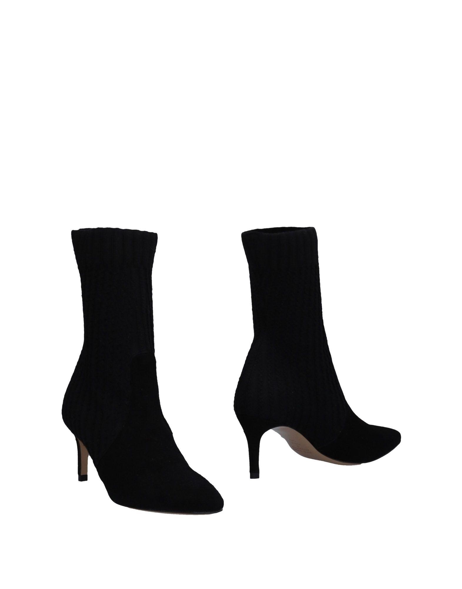 Twiggy Stiefelette Damen beliebte  11473992HT Gute Qualität beliebte Damen Schuhe 04e360