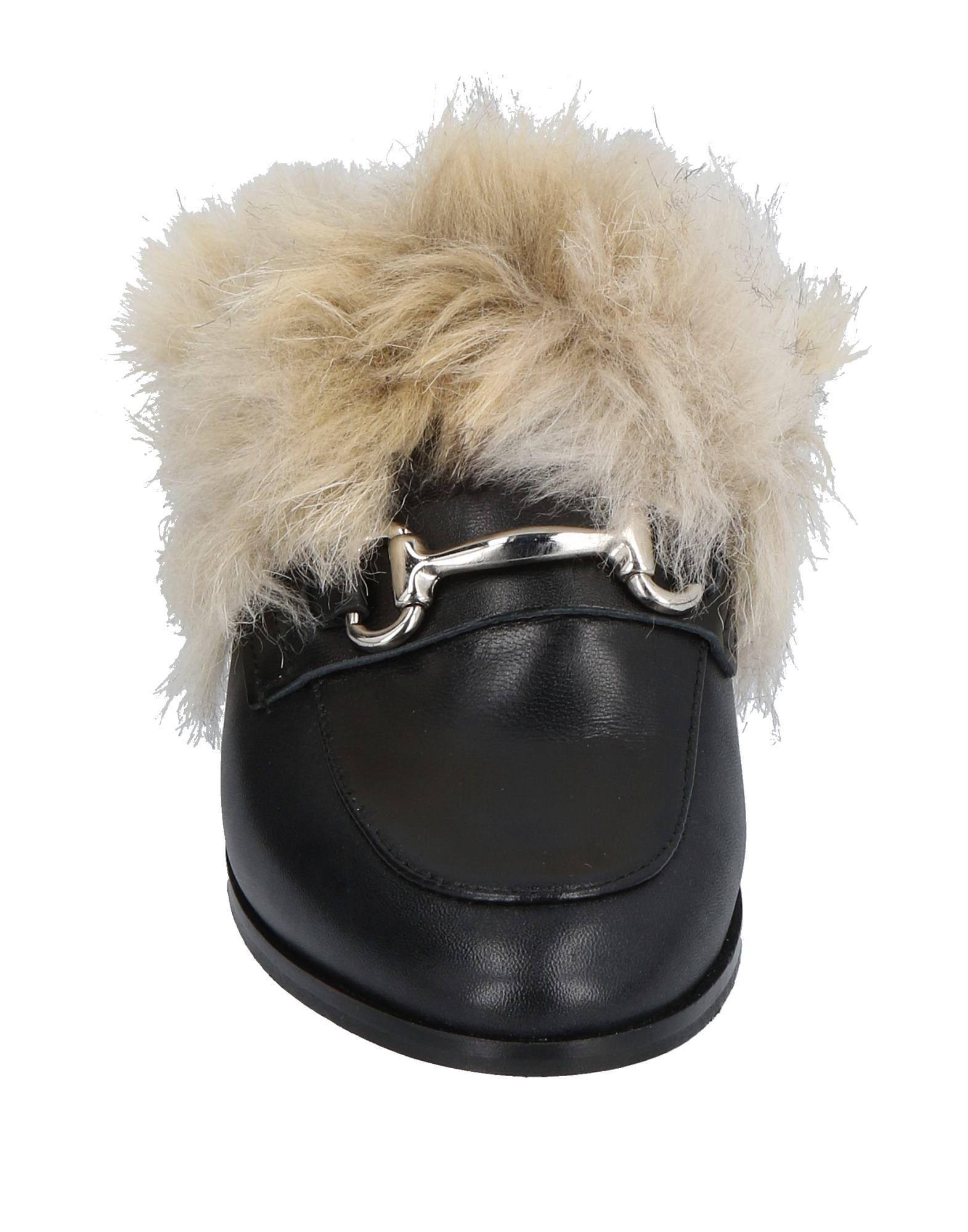 Unlace Pantoletten Gute Damen  11473993GK Gute Pantoletten Qualität beliebte Schuhe e92fb1