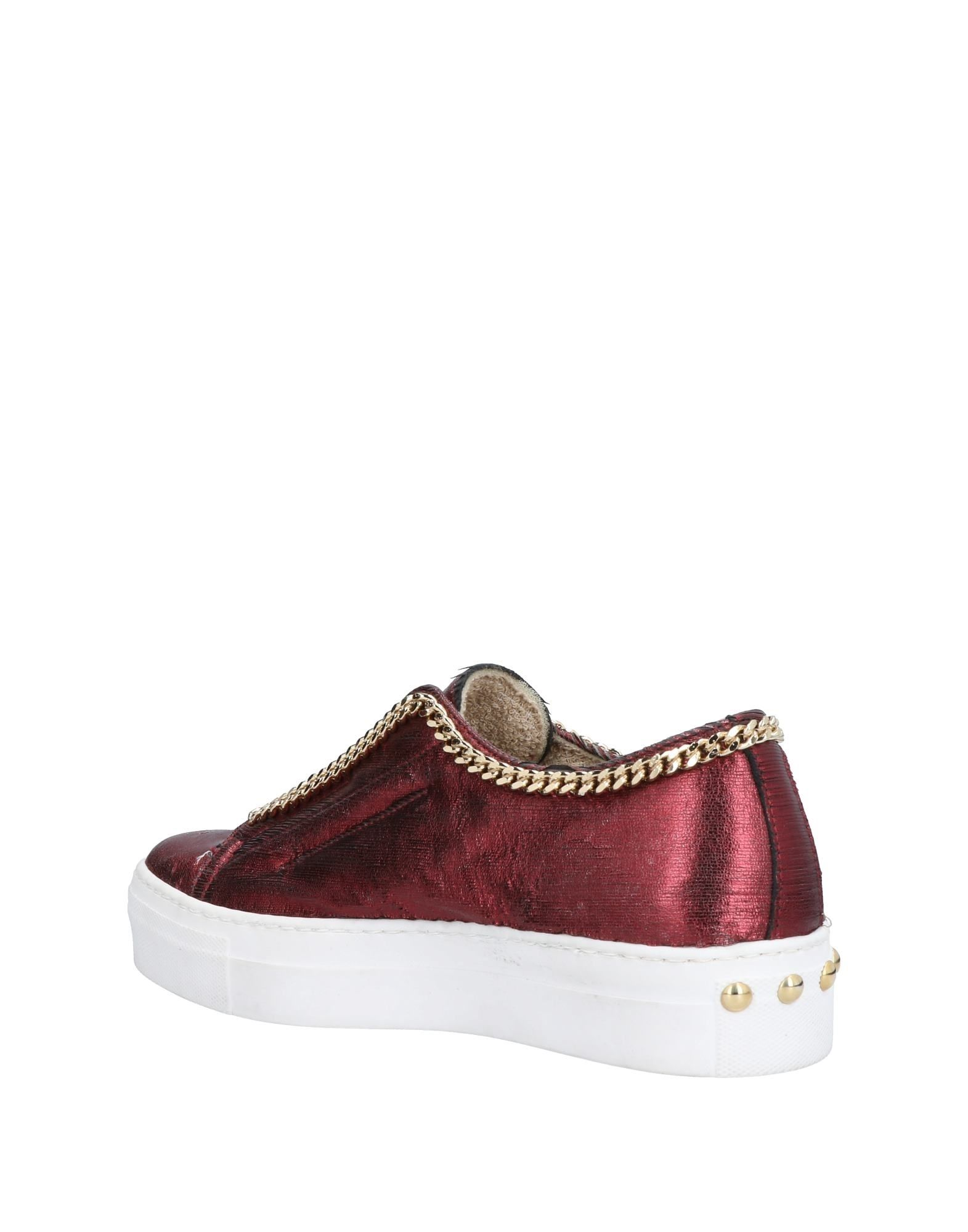 Nila & Nila Sneakers Damen beliebte  11474003JX Gute Qualität beliebte Damen Schuhe f49263