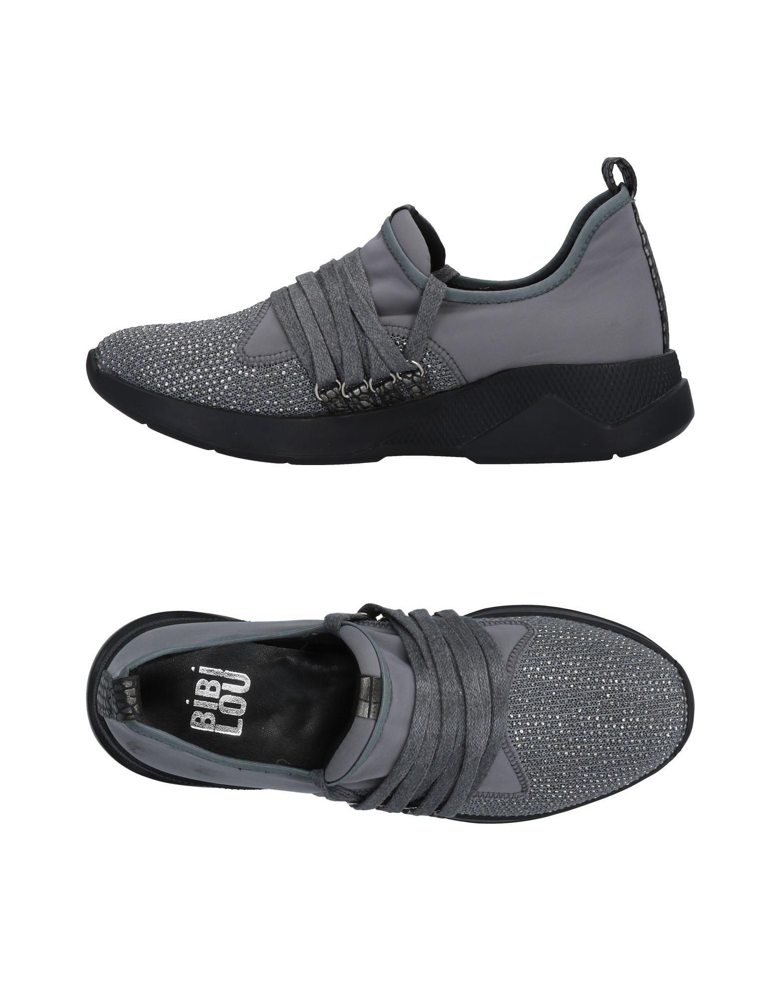Bibi Lou Sneakers Damen    11474007HJ Neue Schuhe ecded7