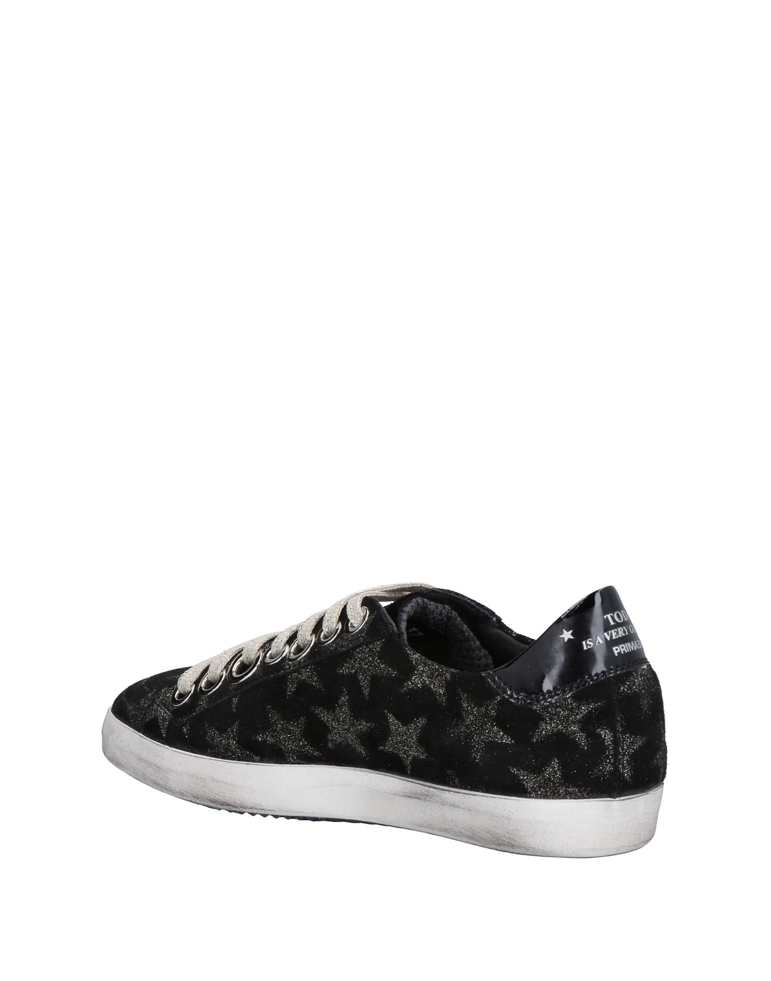 Stilvolle billige Schuhe Damen Primabase Sneakers Damen Schuhe  11474011WN f9d885