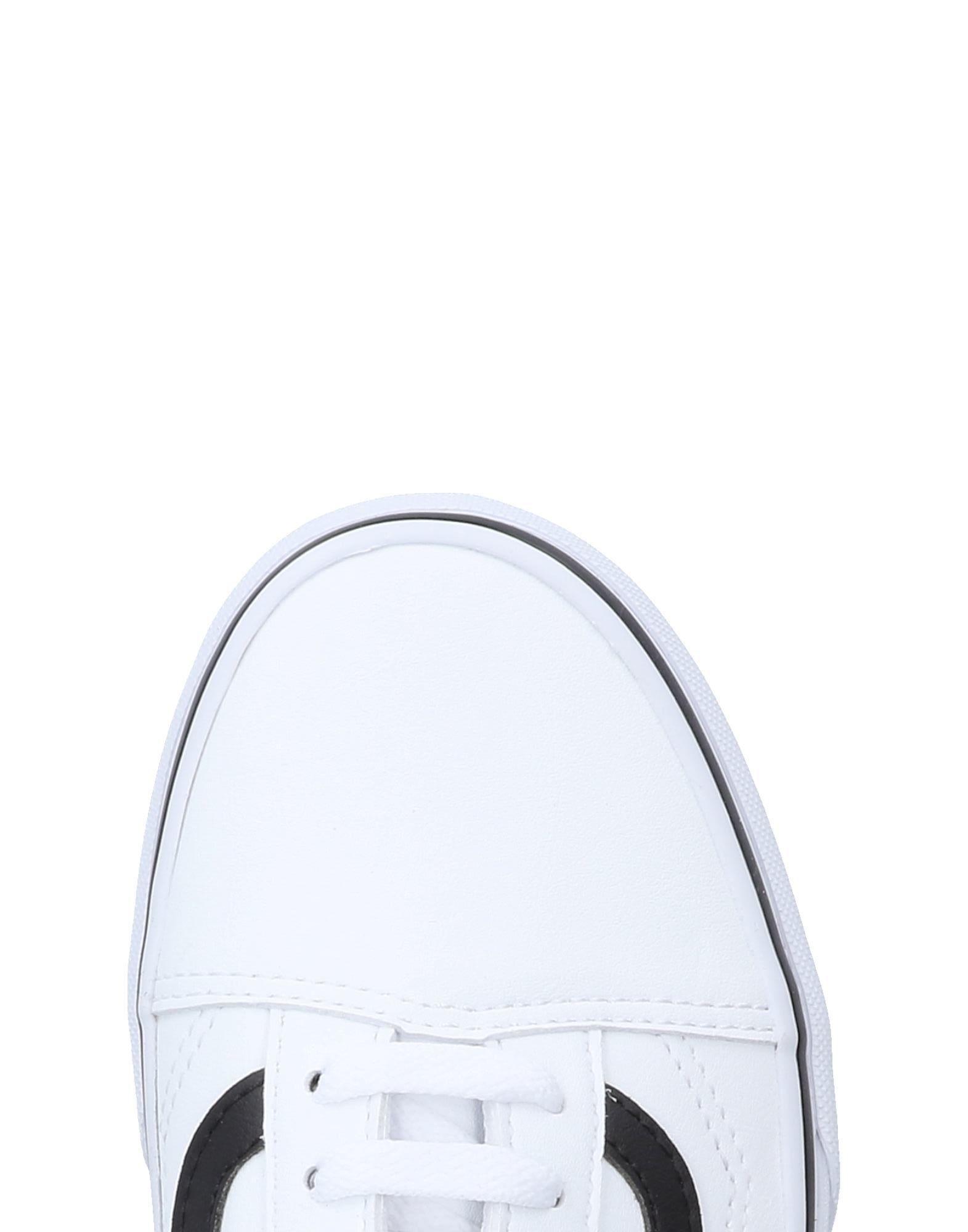 Vans Sneakers Damen Damen Sneakers  11474012DQ  e5ef95