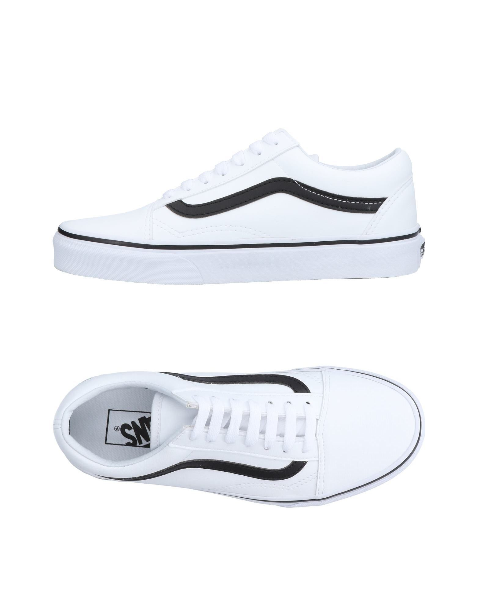 Sneakers Vans Donna - 11474012DQ Scarpe economiche e buone