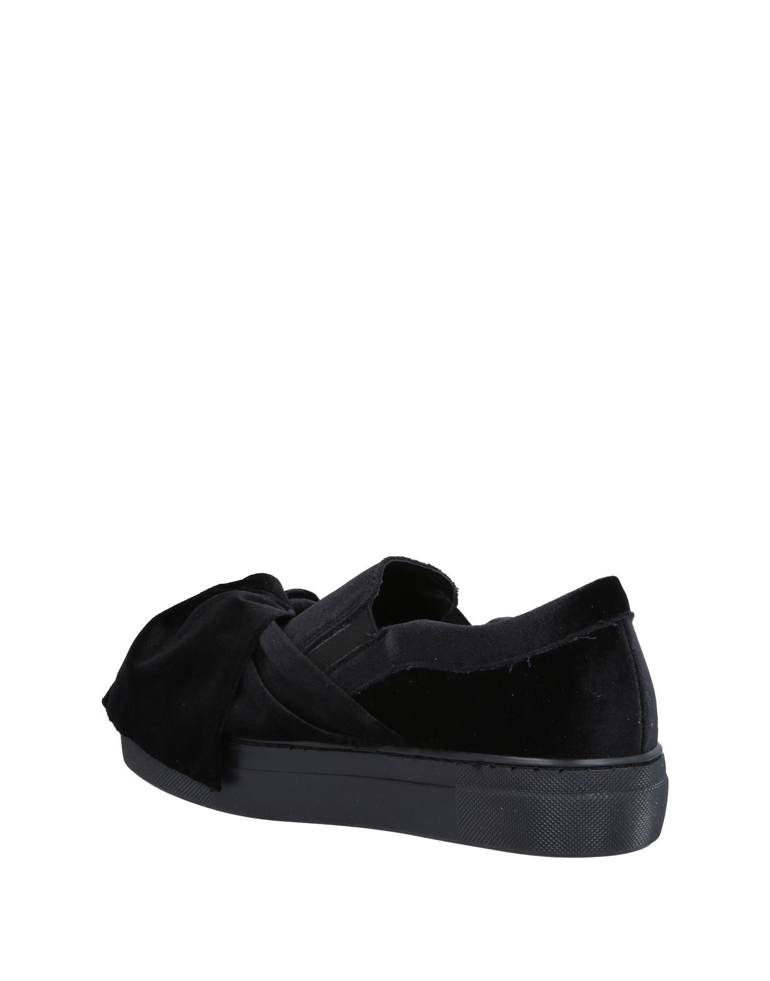 Nila & 11474021GI Nila Sneakers Damen  11474021GI & Gute Qualität beliebte Schuhe 55babe