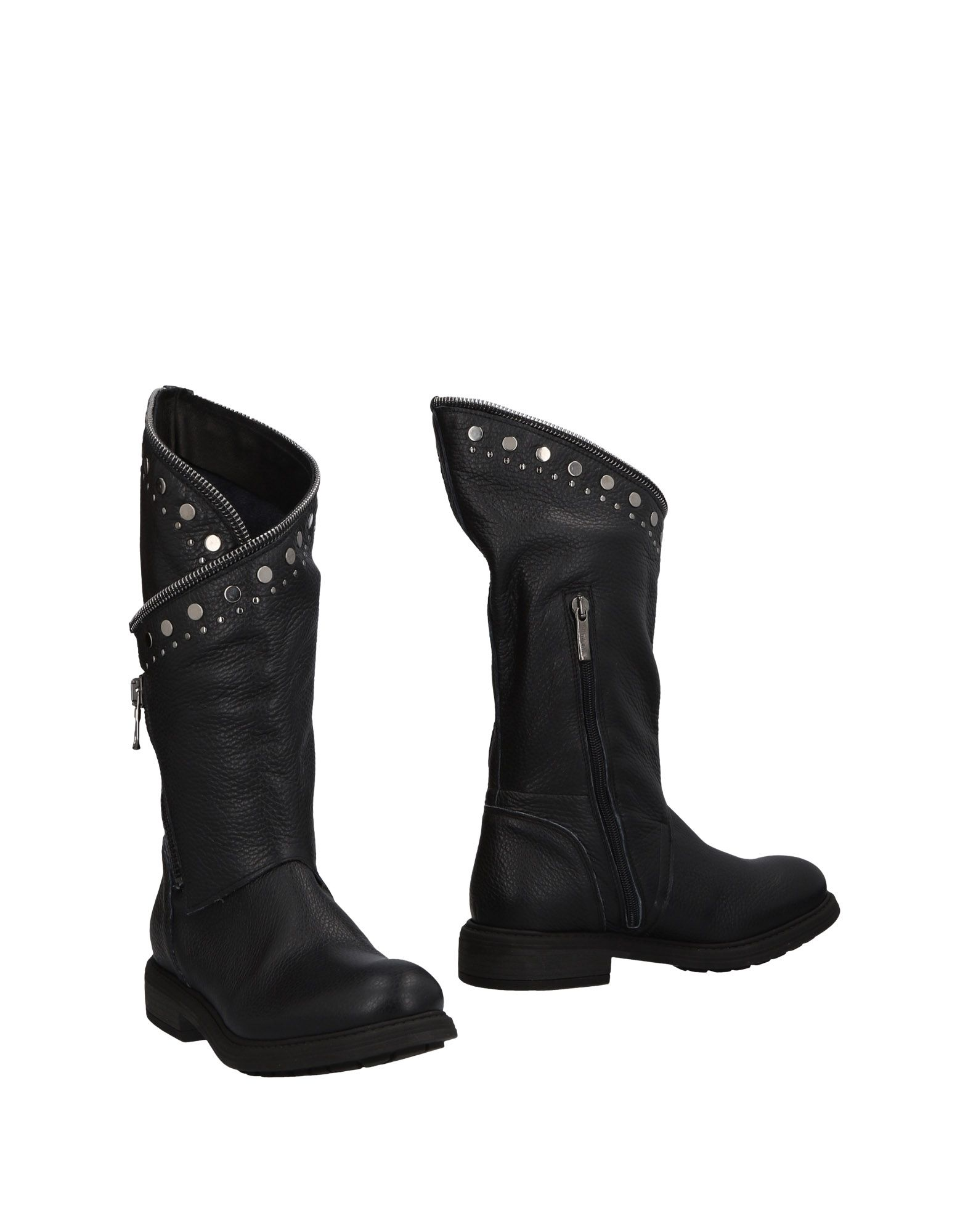 Nila & Nila Stiefel Damen  11474025QJ Neue Schuhe