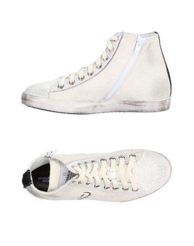 f1ac3bd56 Zapatillas Primabase Mujer - Zapatillas Primabase - 11474028CH Blanco